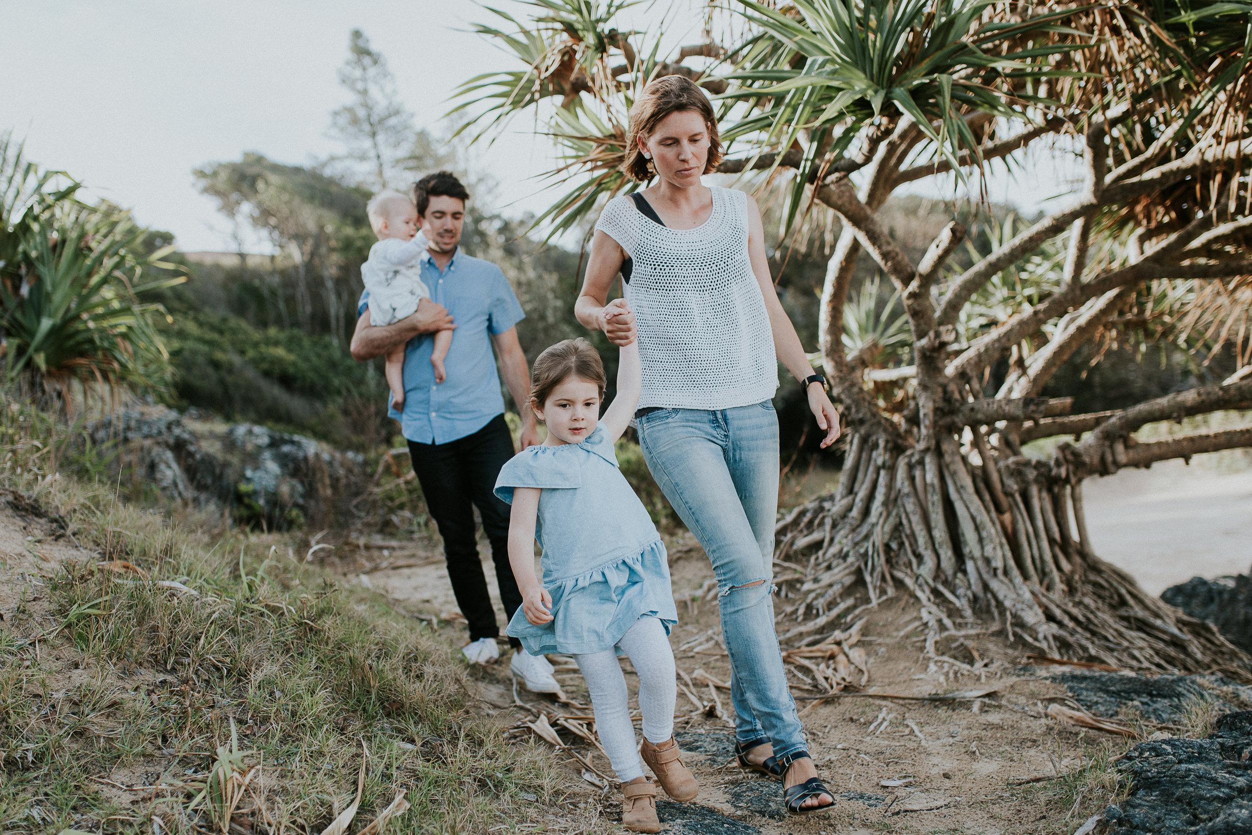 Brunning Family-61.jpg
