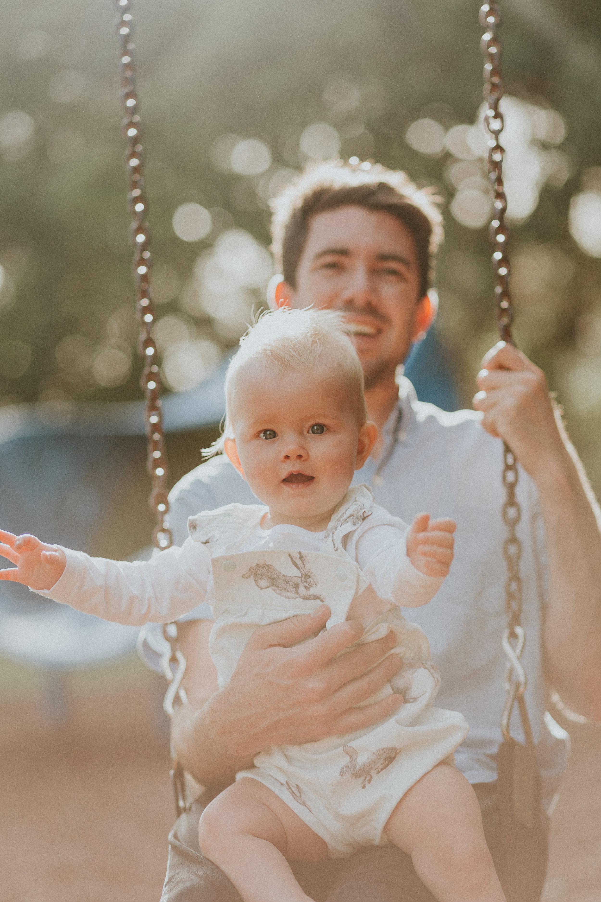 Brunning Family-32.jpg