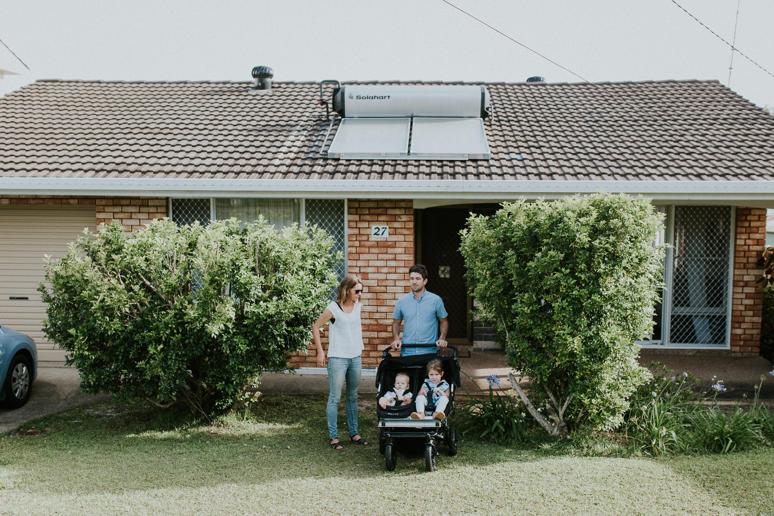 Brunning Family-14.jpg