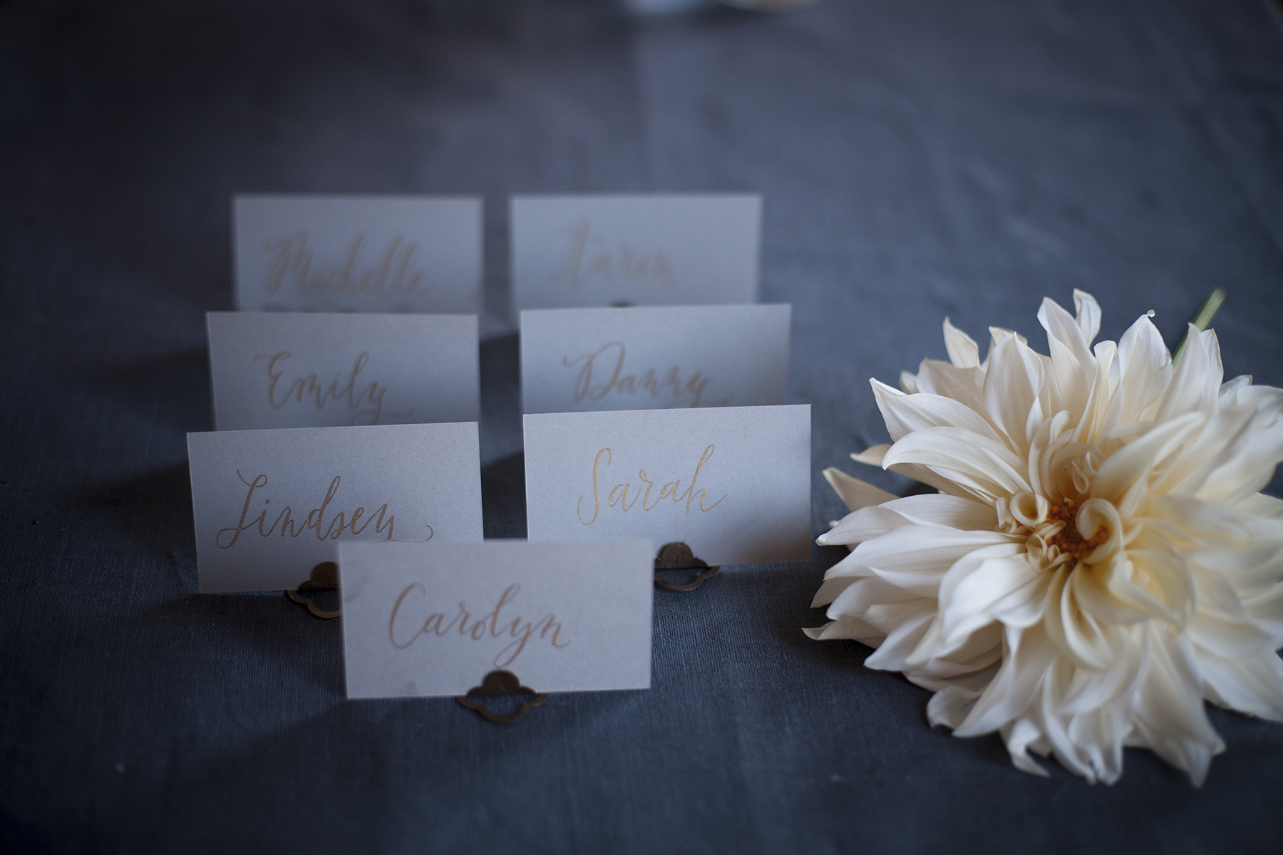 placecards_southern.jpg