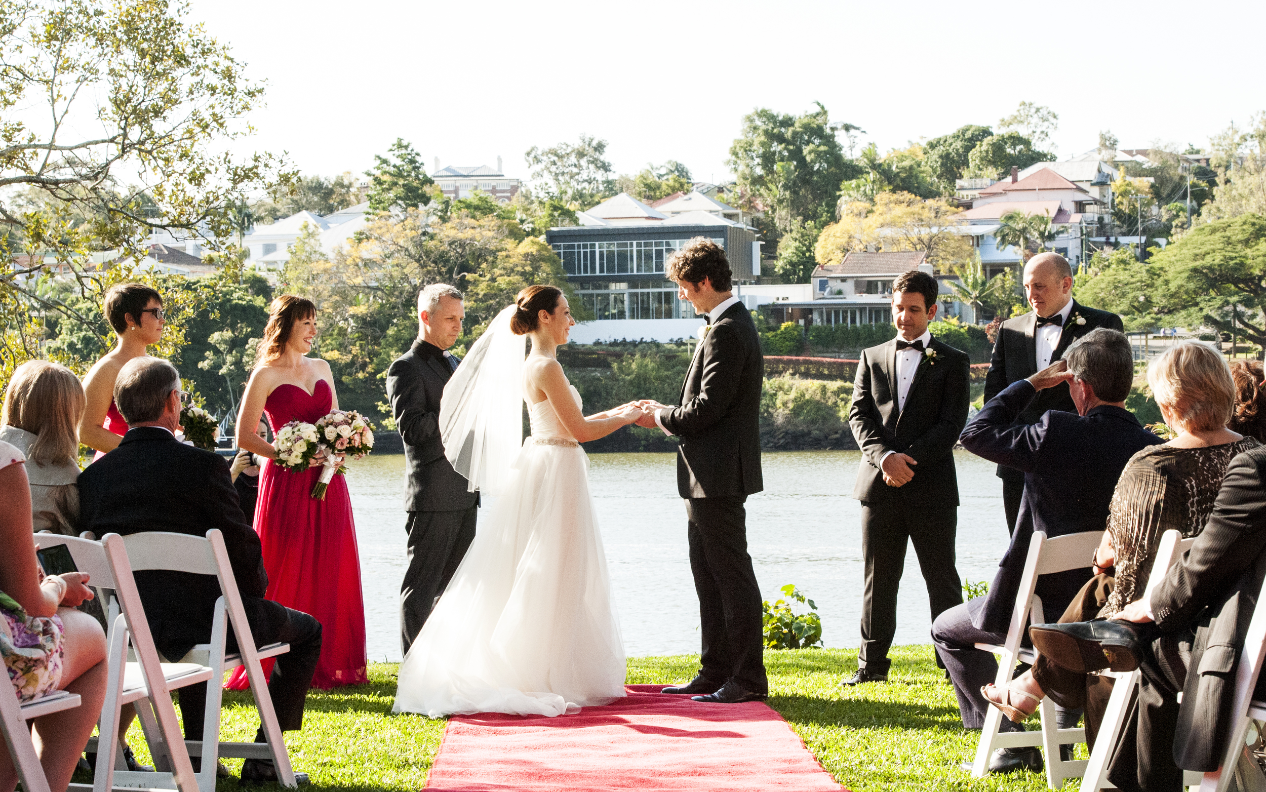 leanne wedding88 (2).jpg