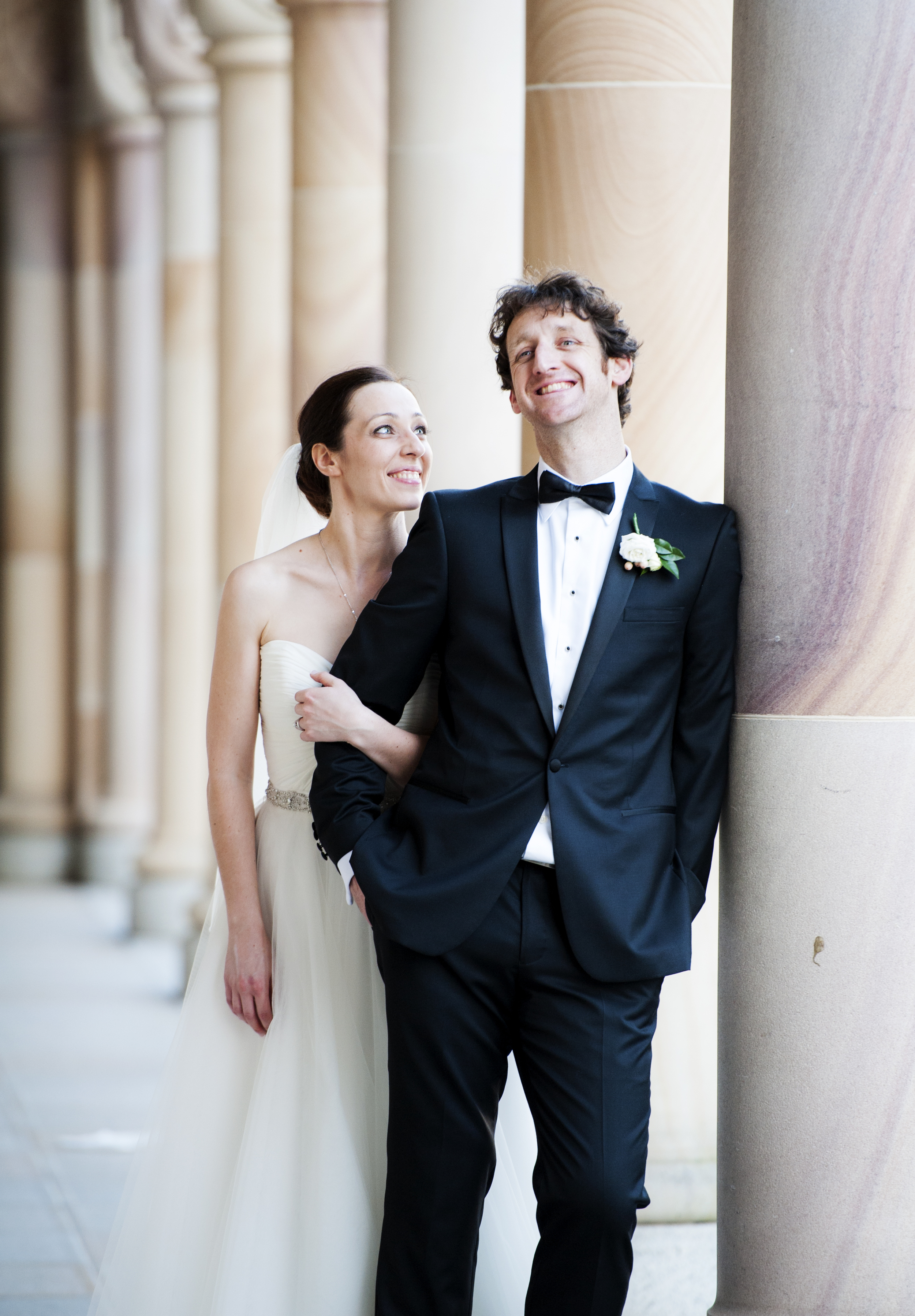 leanne wedding75 (7).jpg