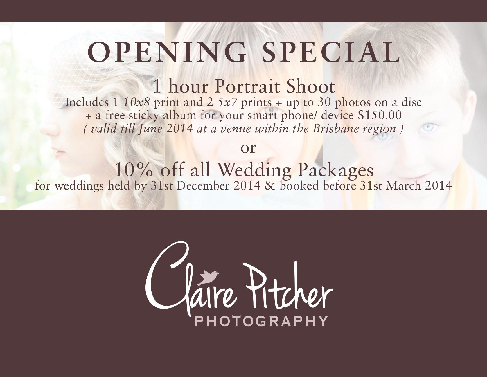 Claire P Photography-opening special-side1-P3.jpg
