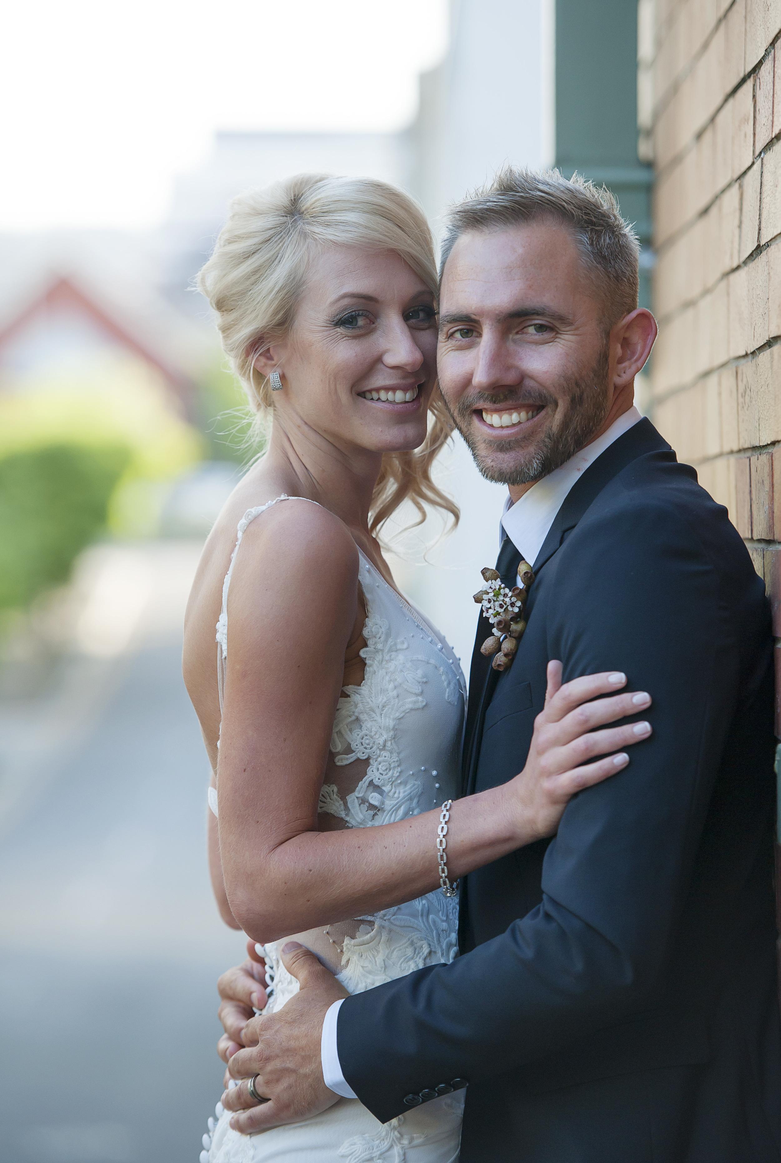 Mr and Mrs Gibbs323.jpg
