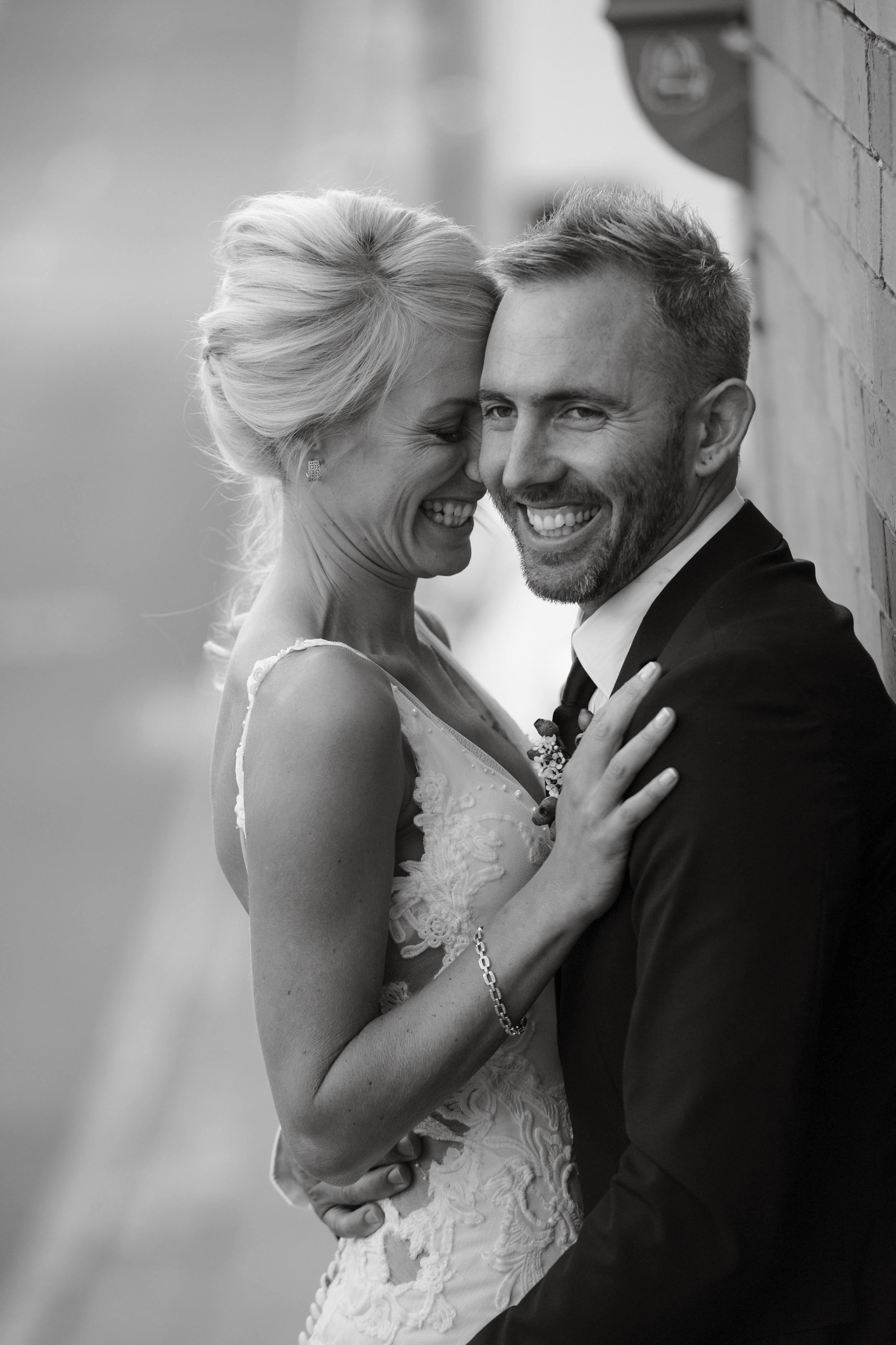 Mr and Mrs Gibbs321.jpg