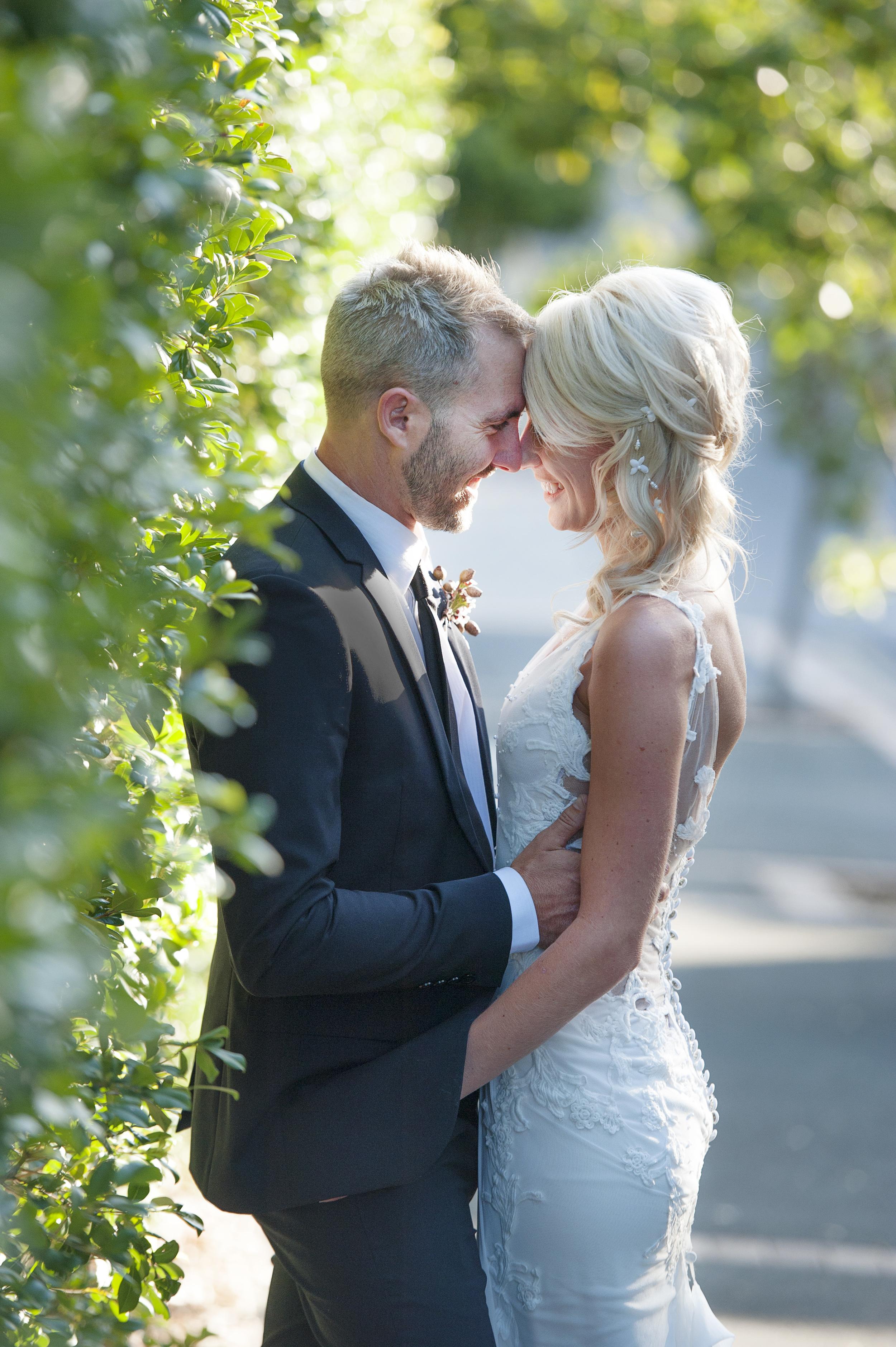 Mr and Mrs Gibbs332.jpg