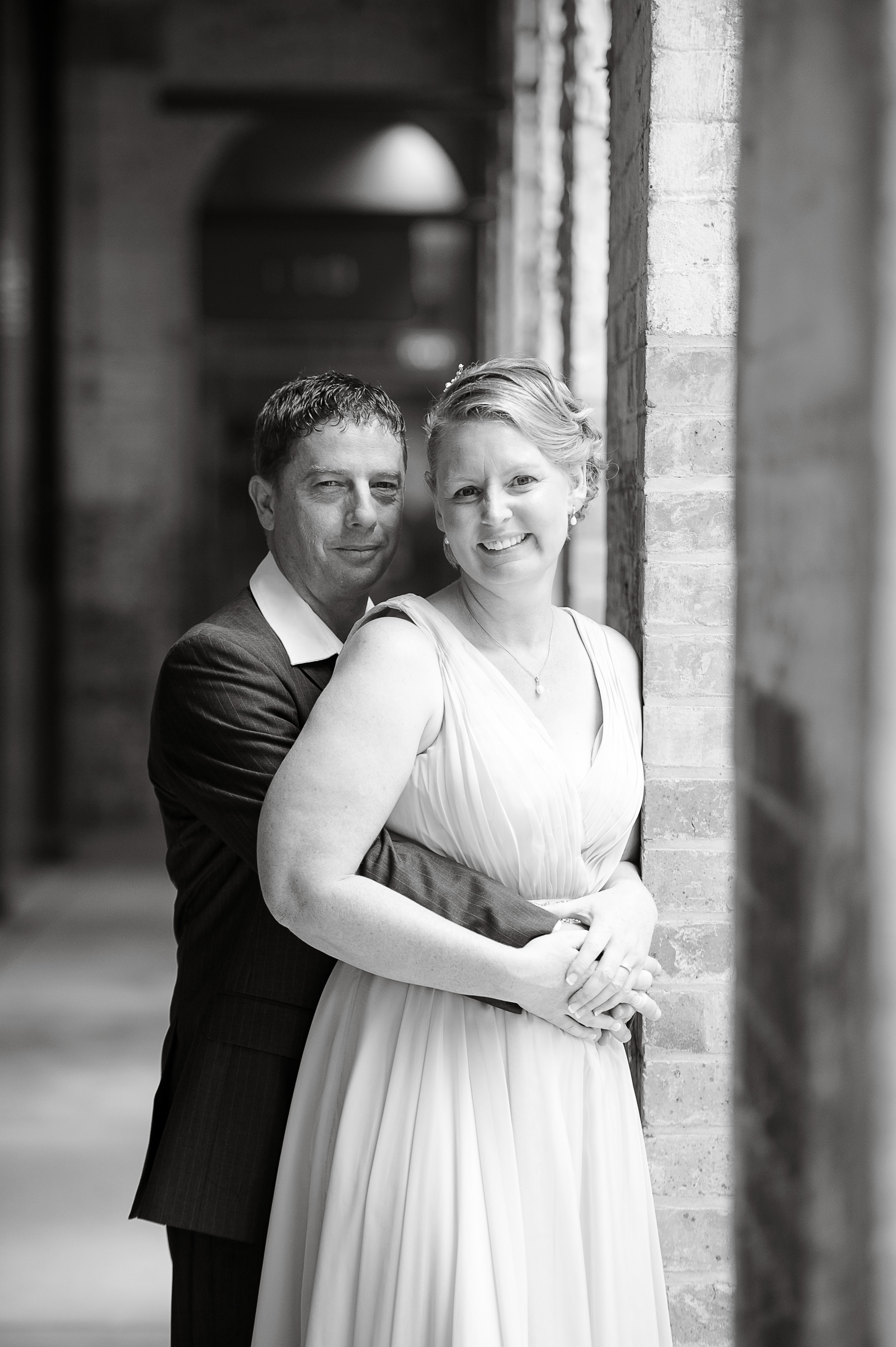 Jo and Dave wedding 20150158.jpg