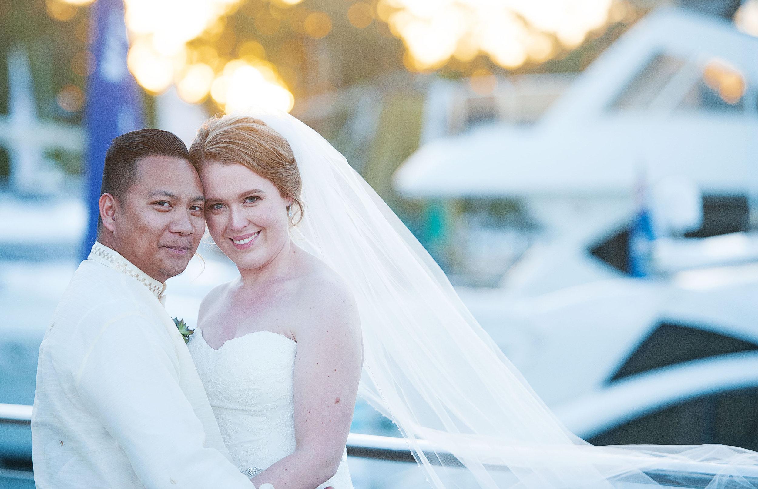 Jenna and Joff wedding285.jpg