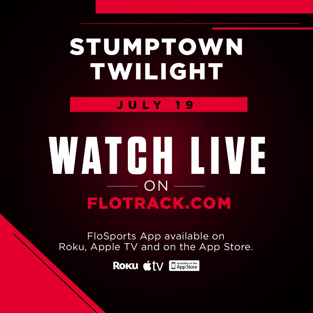 Stumptown-1080x1080 .png
