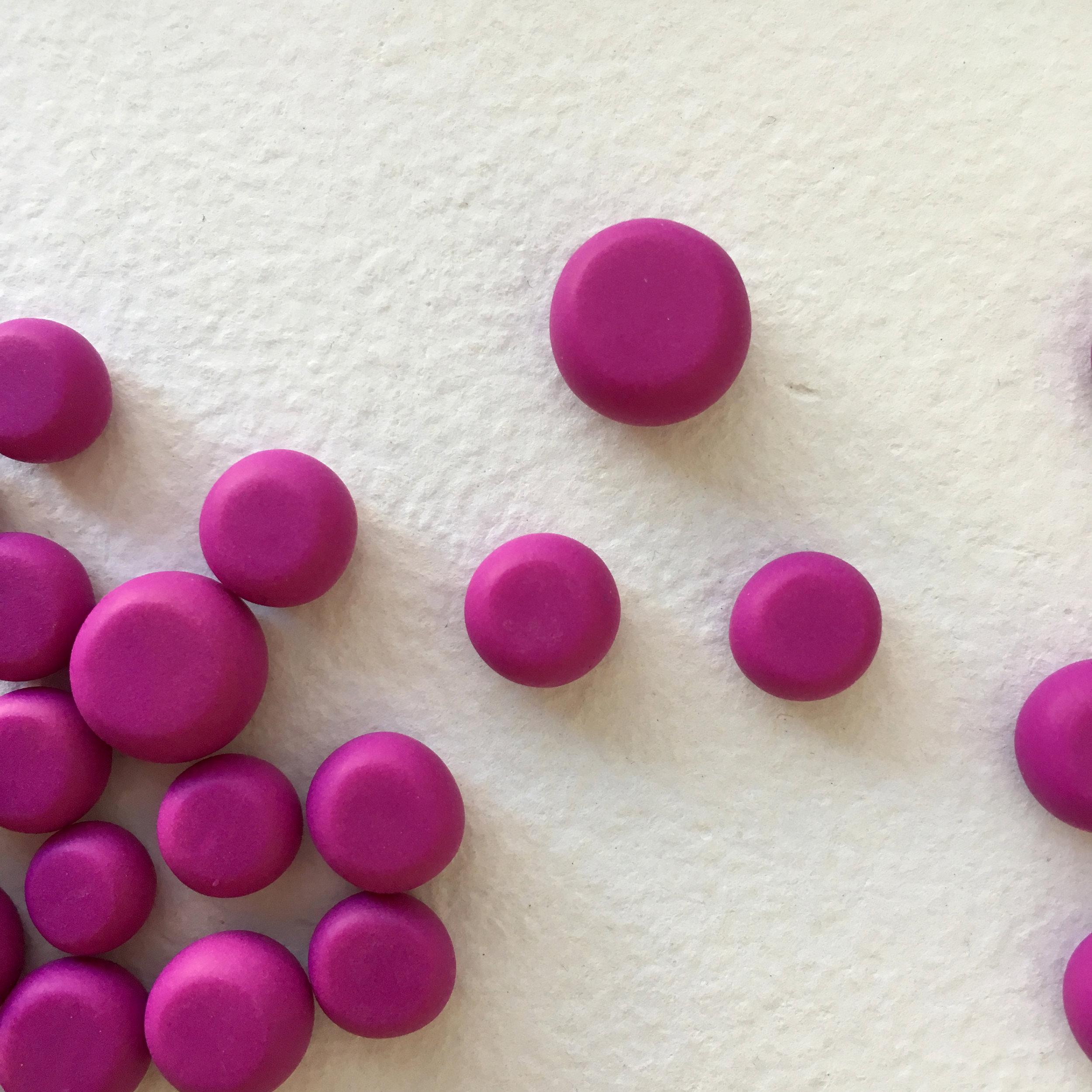 Pink/Purple