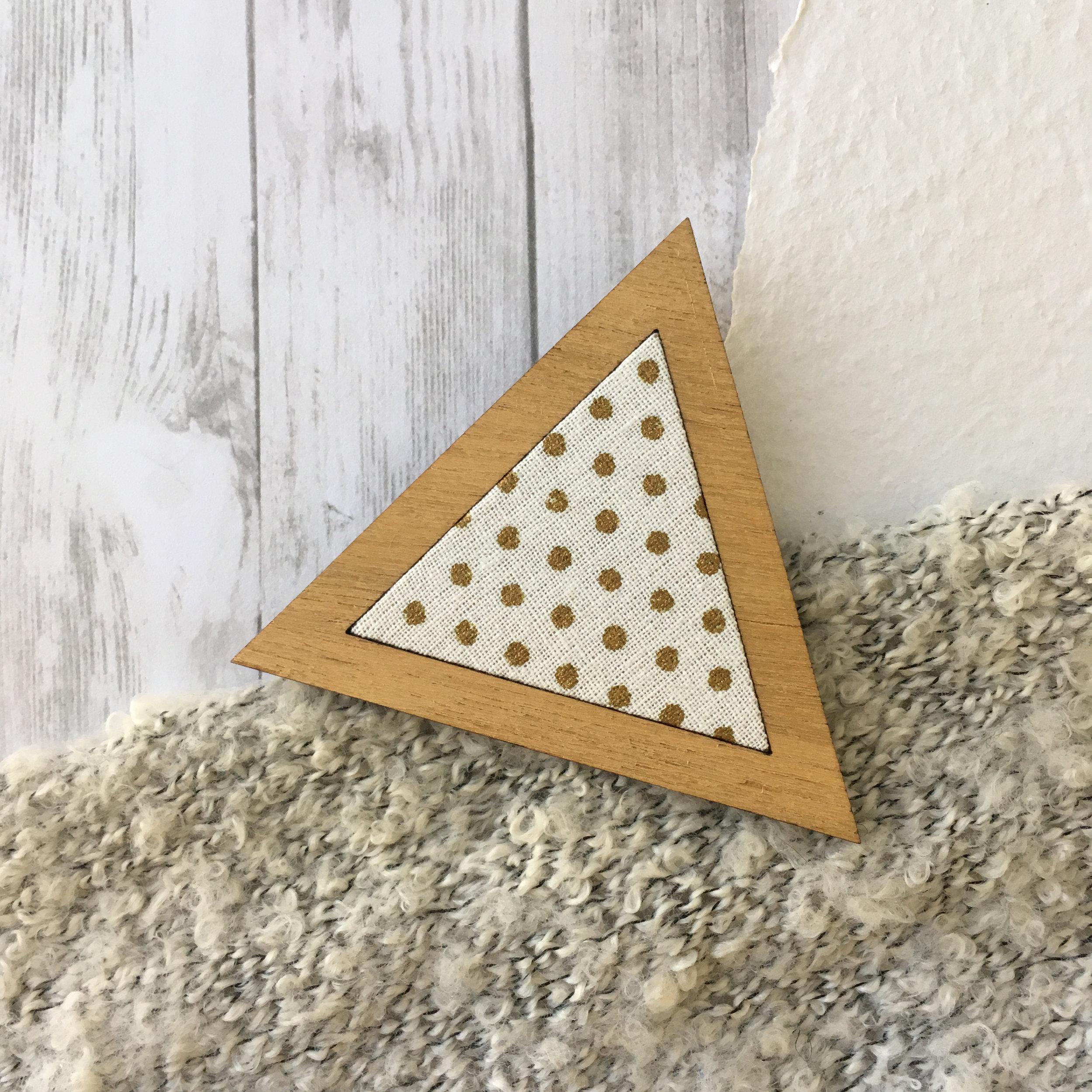 Glimmer - Triangle