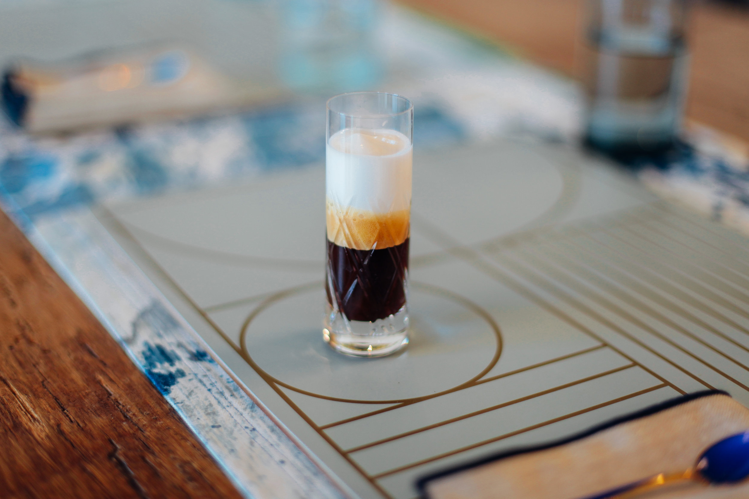 Prediction Coffee (8 of 18).jpg