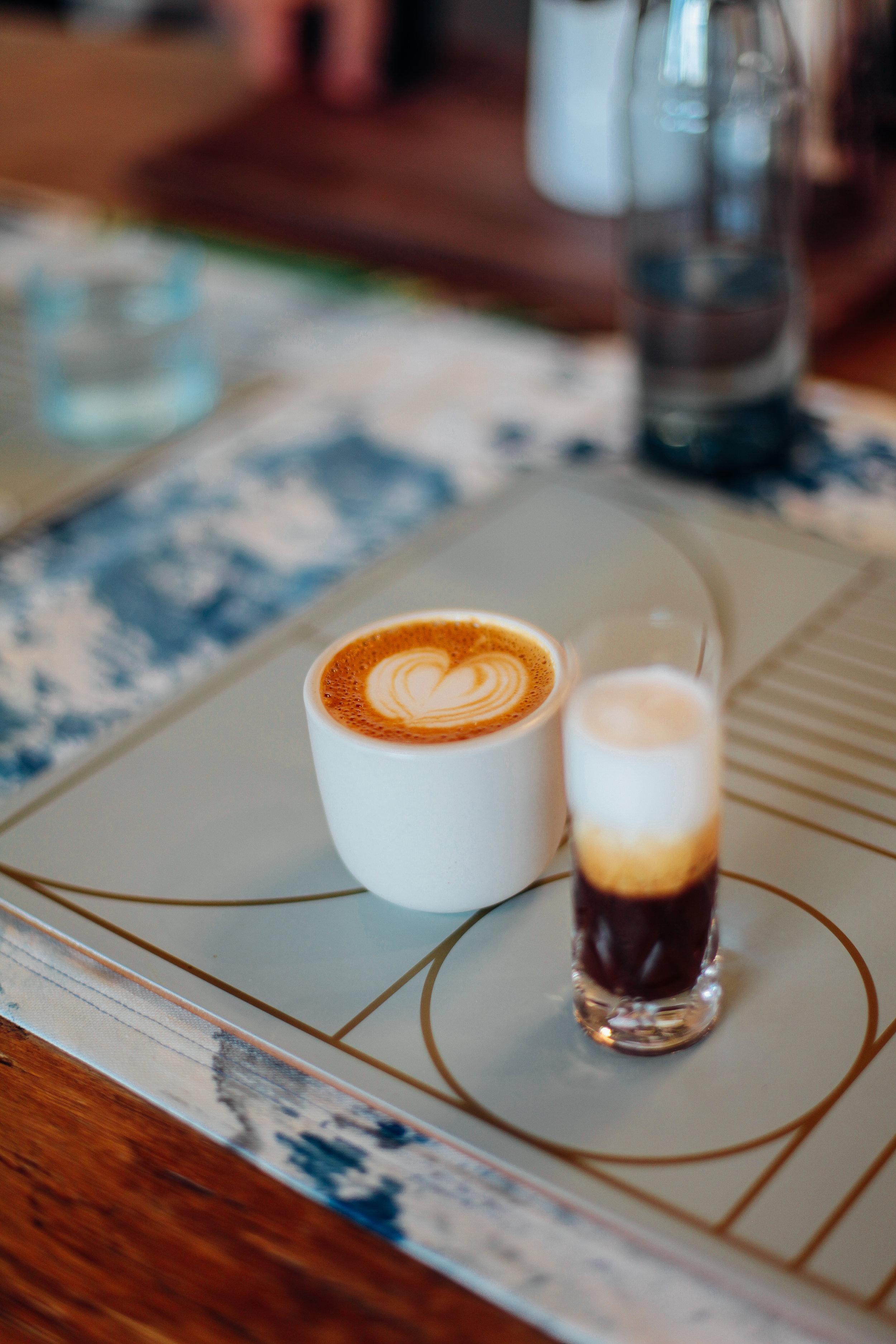 Prediction Coffee (17 of 18).jpg