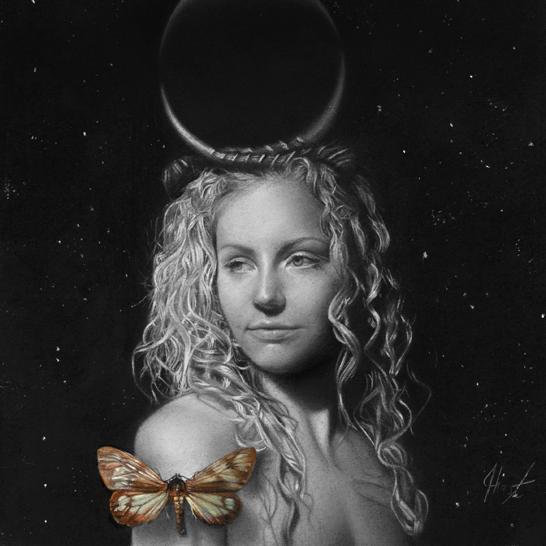 IcarusSelene_SMALL431.jpg