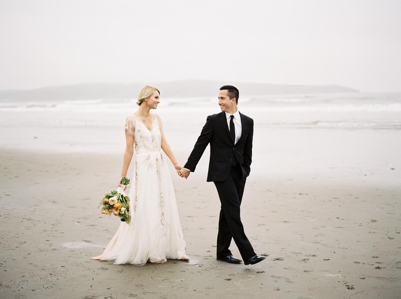 Danford-Photography-Bozeman-Montana-Wedding-Photographer-02.jpg