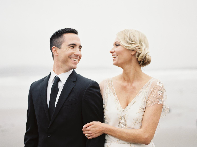 Danford-Photography-Bozeman-Montana-Wedding-Photographer-10.jpg