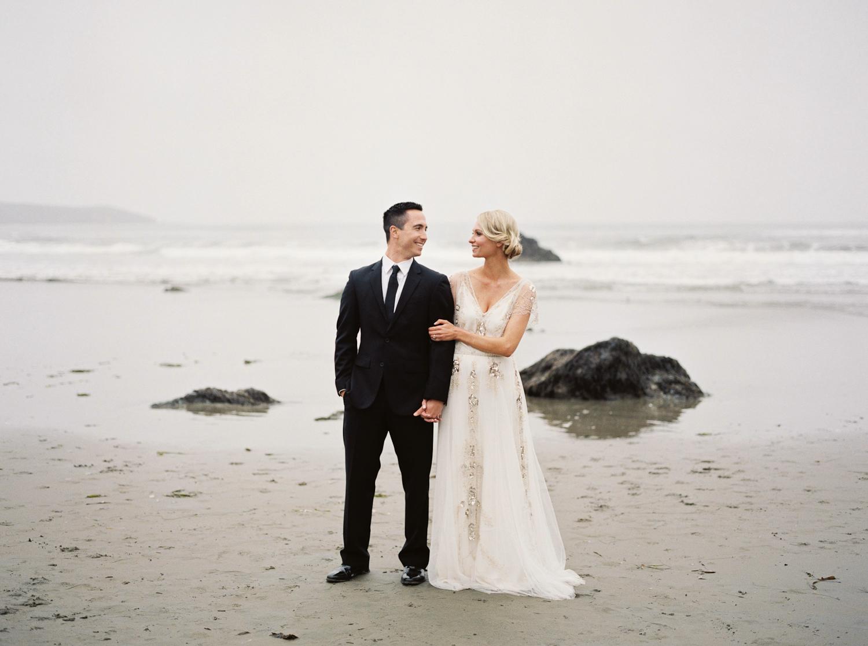 Danford-Photography-Bozeman-Montana-Wedding-Photographer-13.jpg