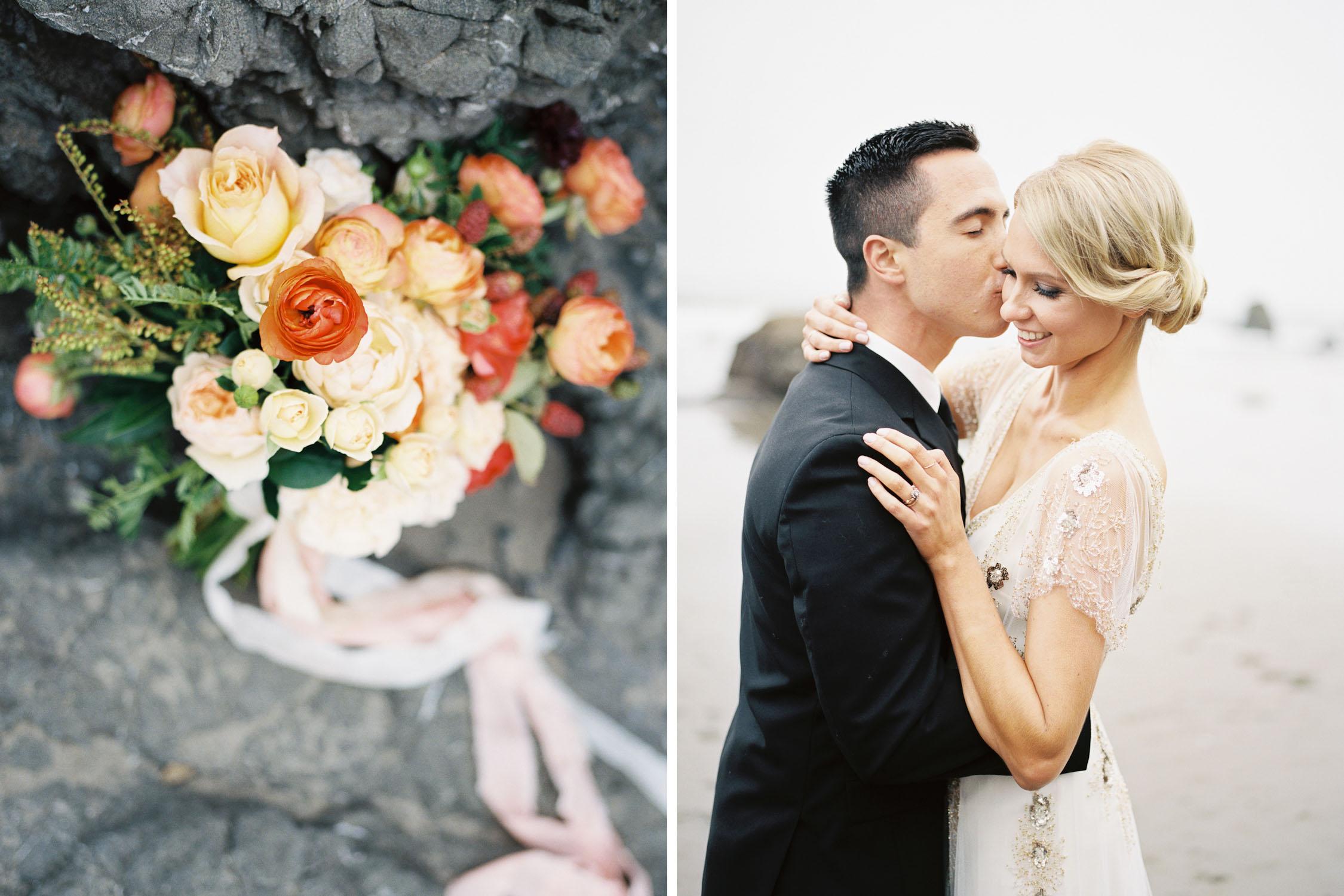 Bozeman-Montana-San Francisco-Bay Area-Wedding-Engagement-Photographer-2.jpg