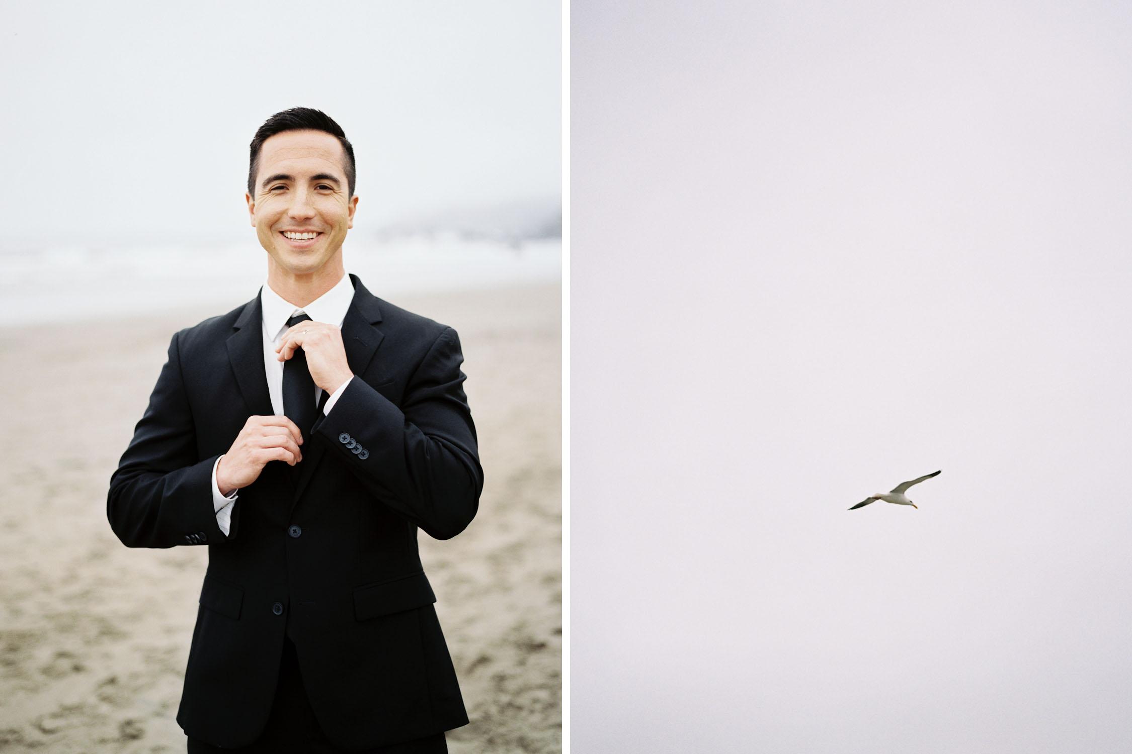 Bozeman-Montana-San Francisco-Bay Area-Wedding-Photographer-3.jpg