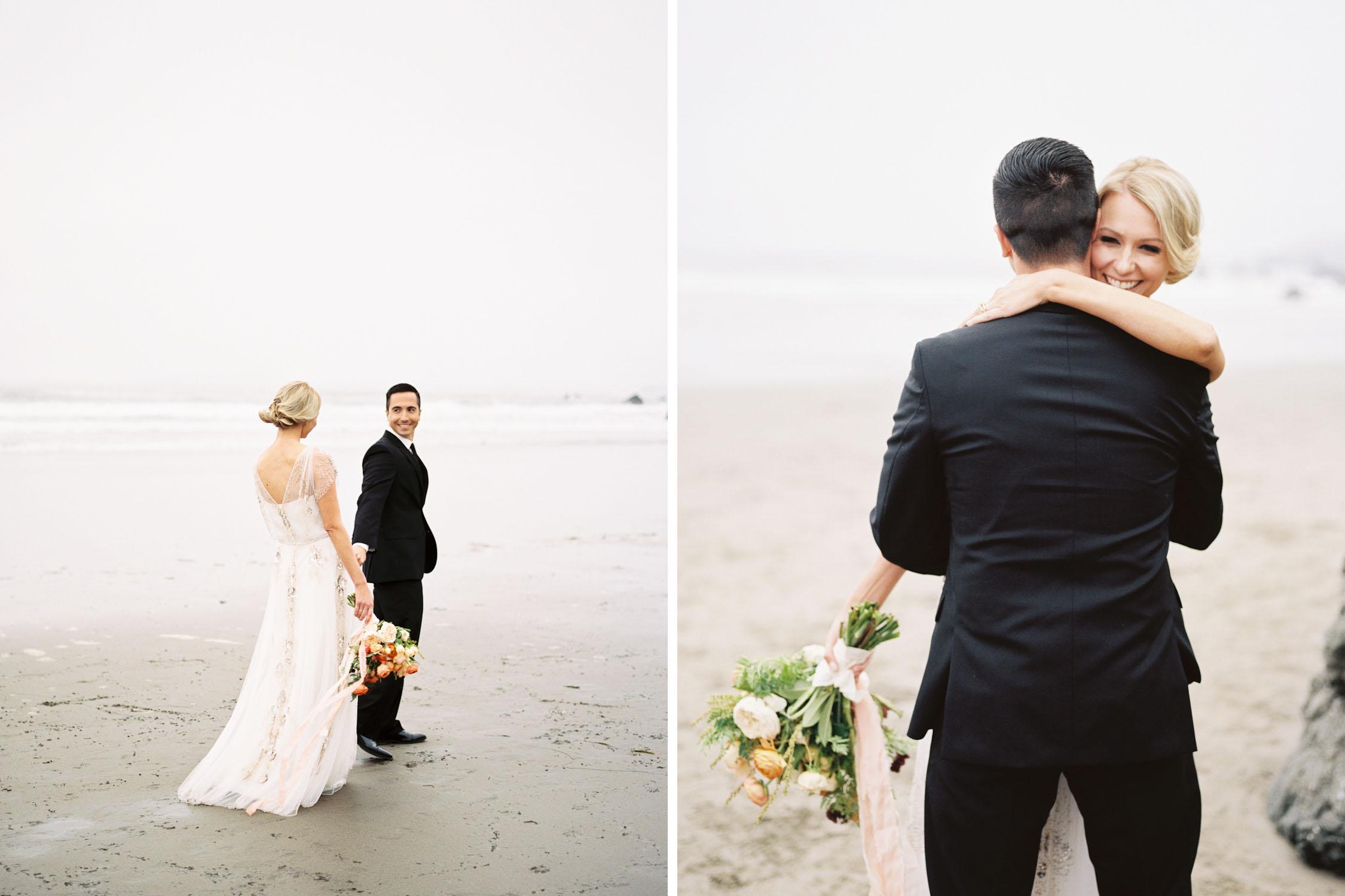 Bozeman-Montana-San Francisco-Bay Area-Wedding-Photographer-4.jpg