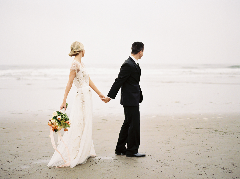 Danford-Photography-Bozeman-Montana-Wedding-Photographer-05.jpg