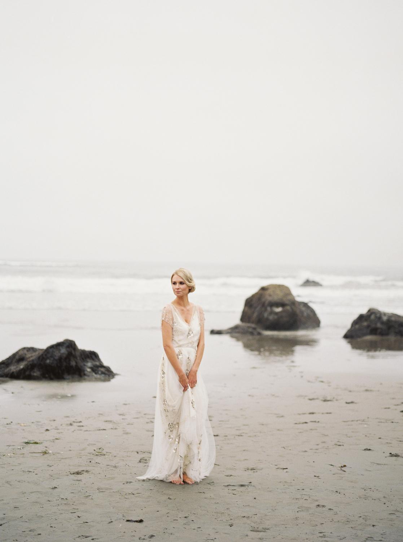 Danford-Photography-California-elopement-Bozeman-Montana-fine-art-wedding-photographer-1-12.jpg