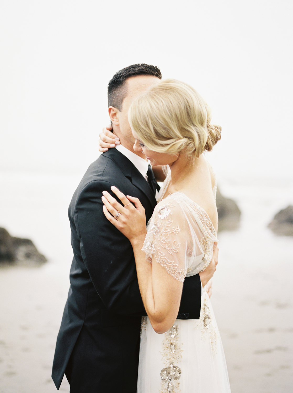 Danford-Photography-Bozeman-Montana-California-San Francisco-Bay Area-Wedding-Elopement-Engagement-13.jpg