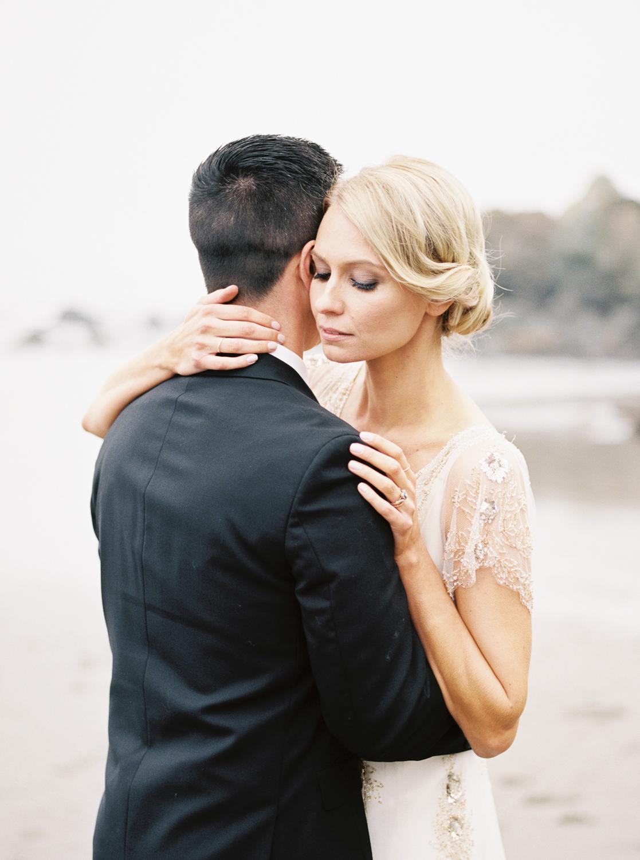 Danford-Photography-Bozeman-Montana-Wedding-Photographer-11.jpg