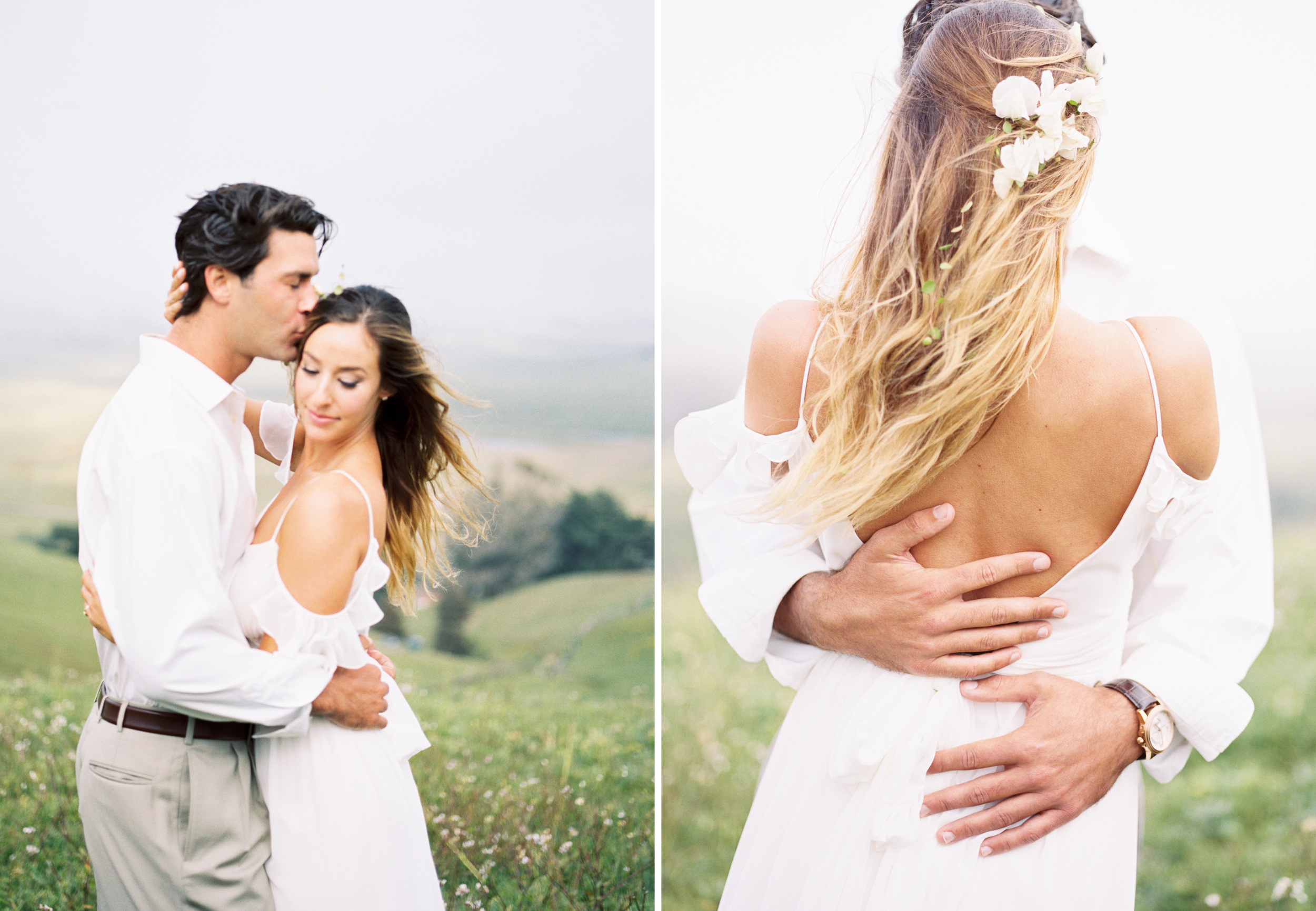 Danford-Photography-Bozeman-Montana-San Francisco-Bay Area-California-Wedding-Elopement-Photographer_3.jpg