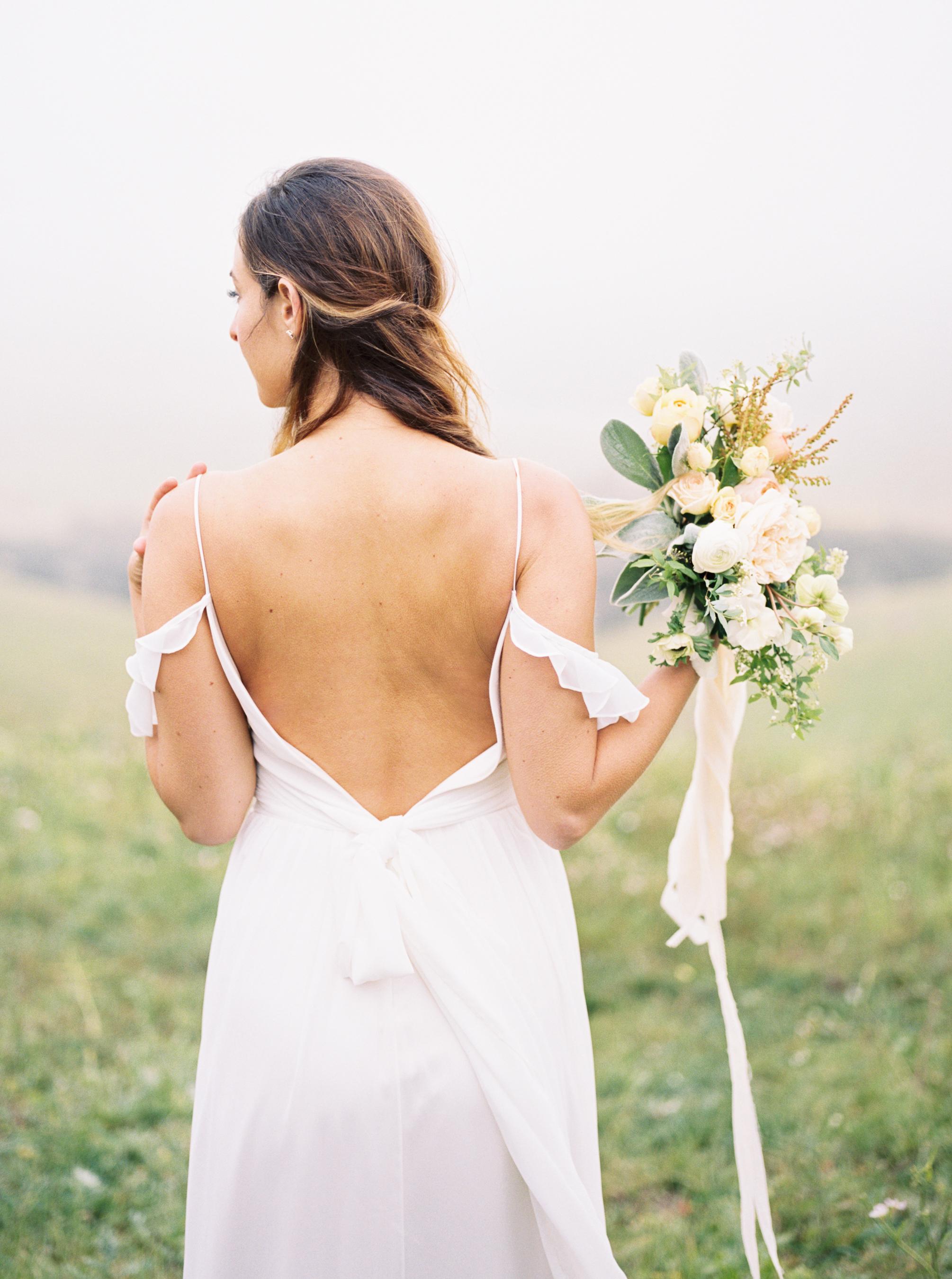 Danford-Photography-Bozeman-Montana-California-Wedding-Engagement-Photographer-33.jpg