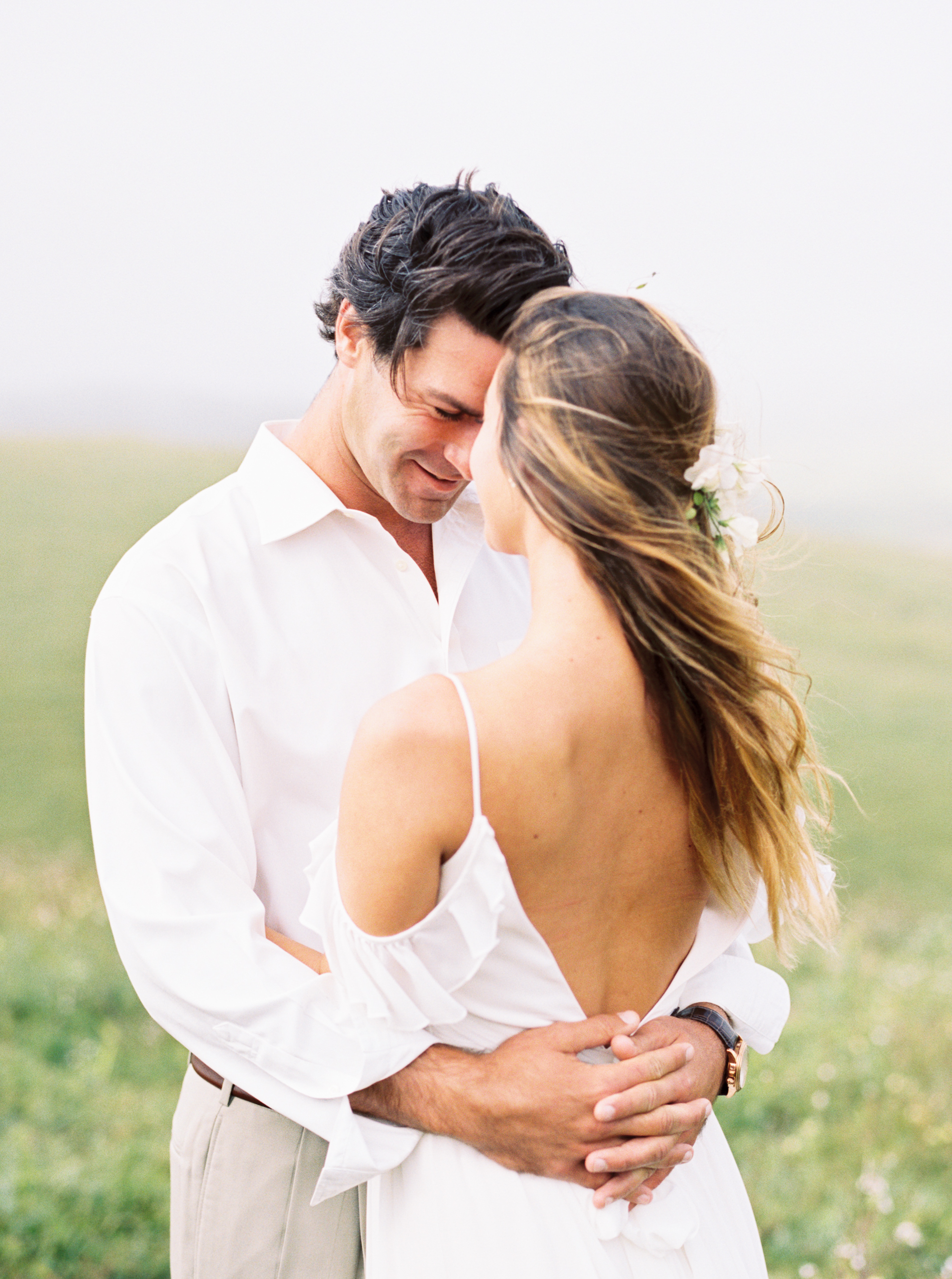 Danford-Photography-Bozeman-Montana-California-Wedding-Engagement-Photographer-9.jpg