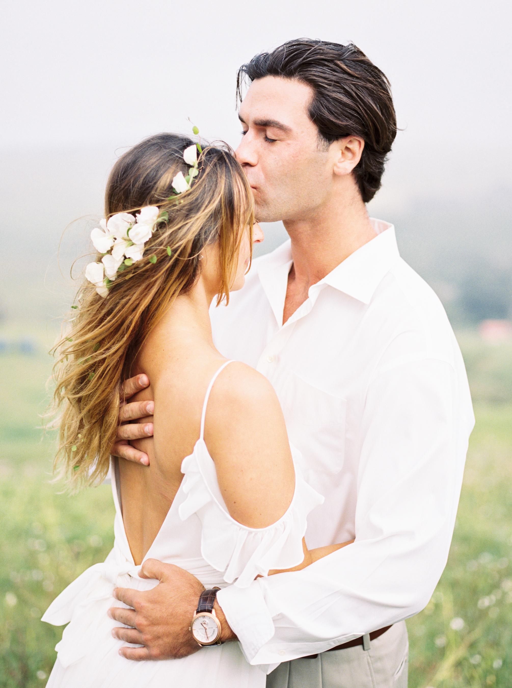Danford-Photography-Bozeman-Montana-California-Wedding-Engagement-Photographer-28.jpg