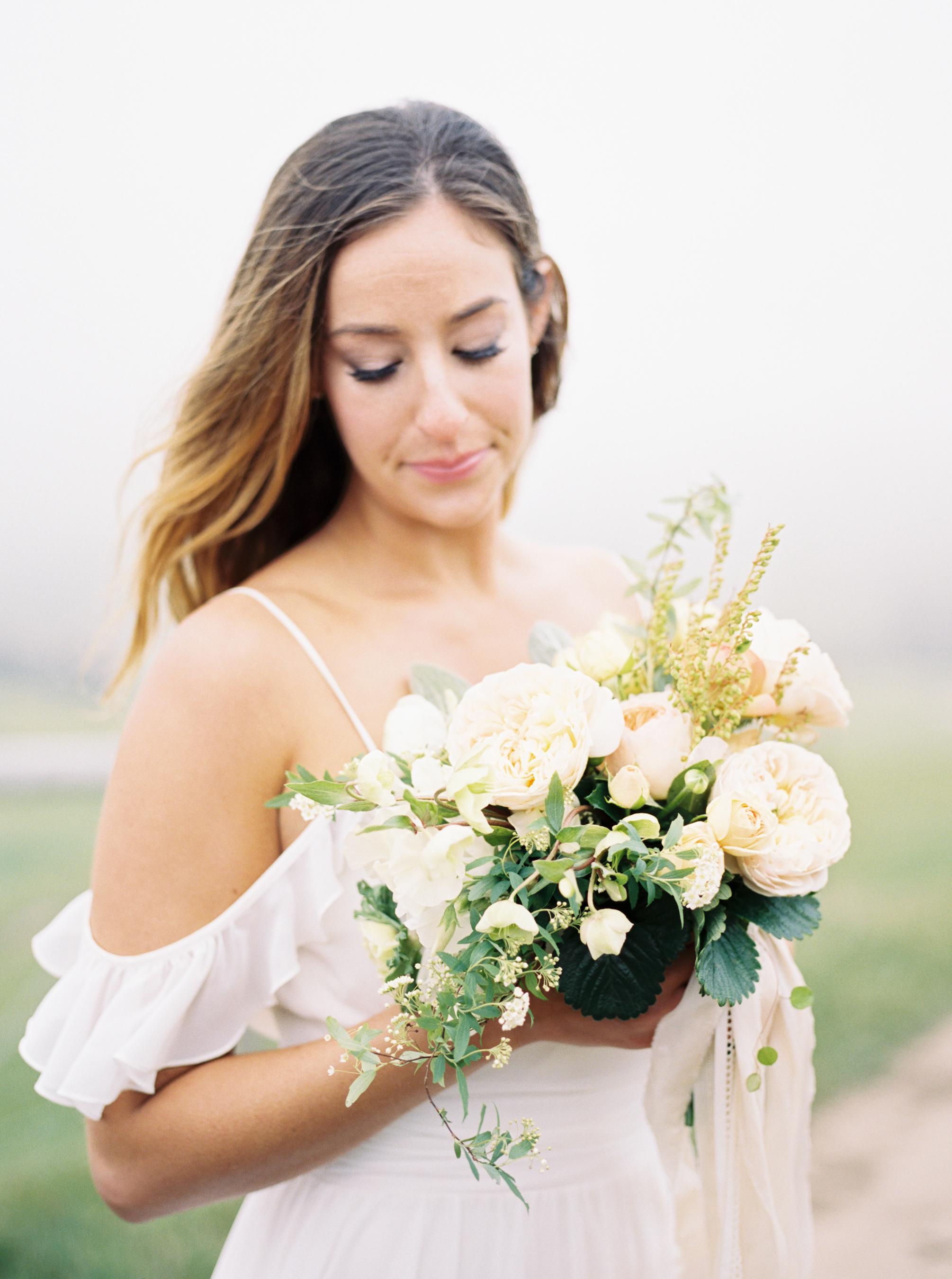 Danford-Photography-Bozeman-Montana-California-Wedding-Engagement-Photographer-30.jpg