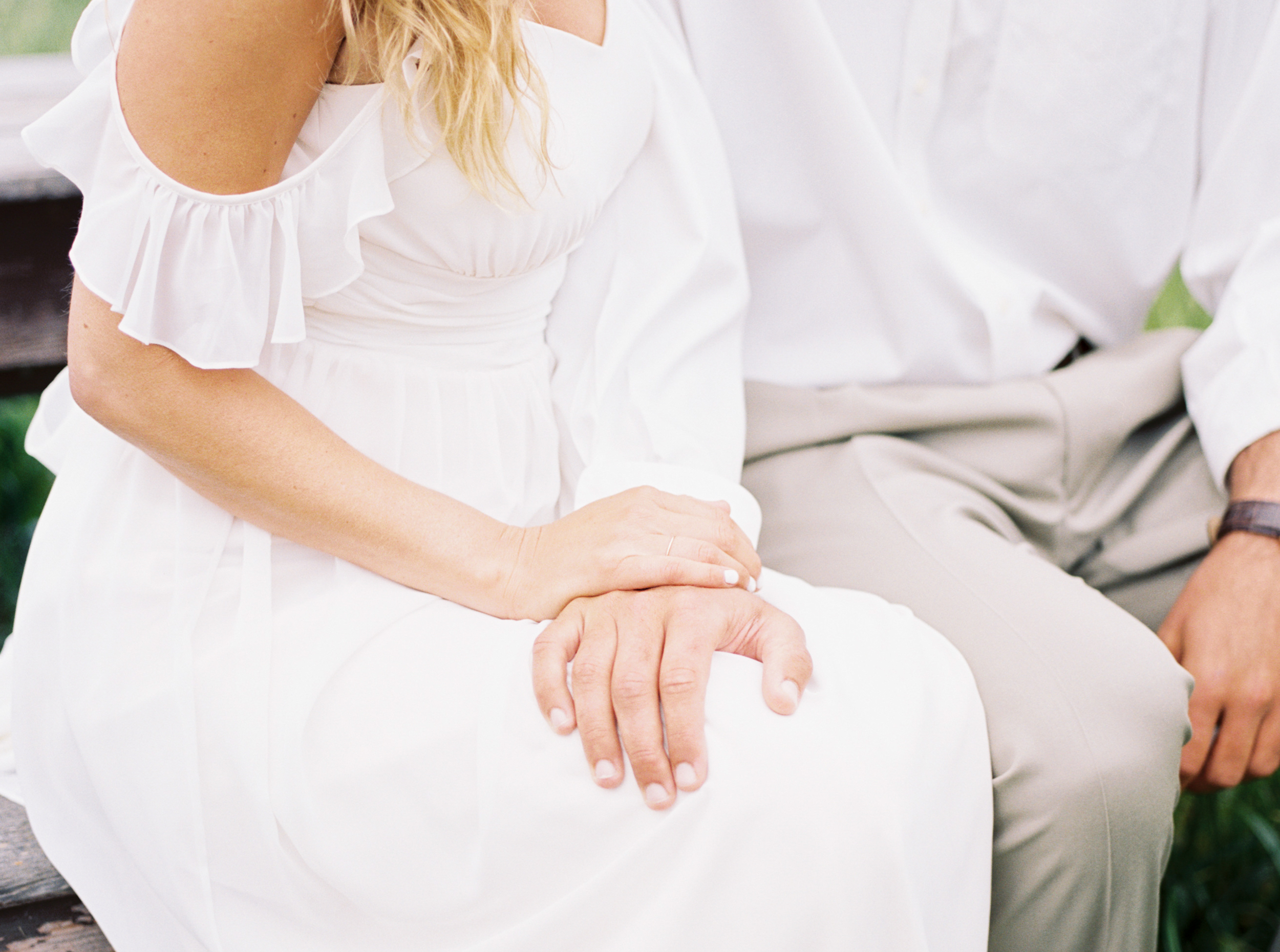 Danford-Photography-Bozeman-Montana-California-Wedding-Engagement-Photographer-41.jpg
