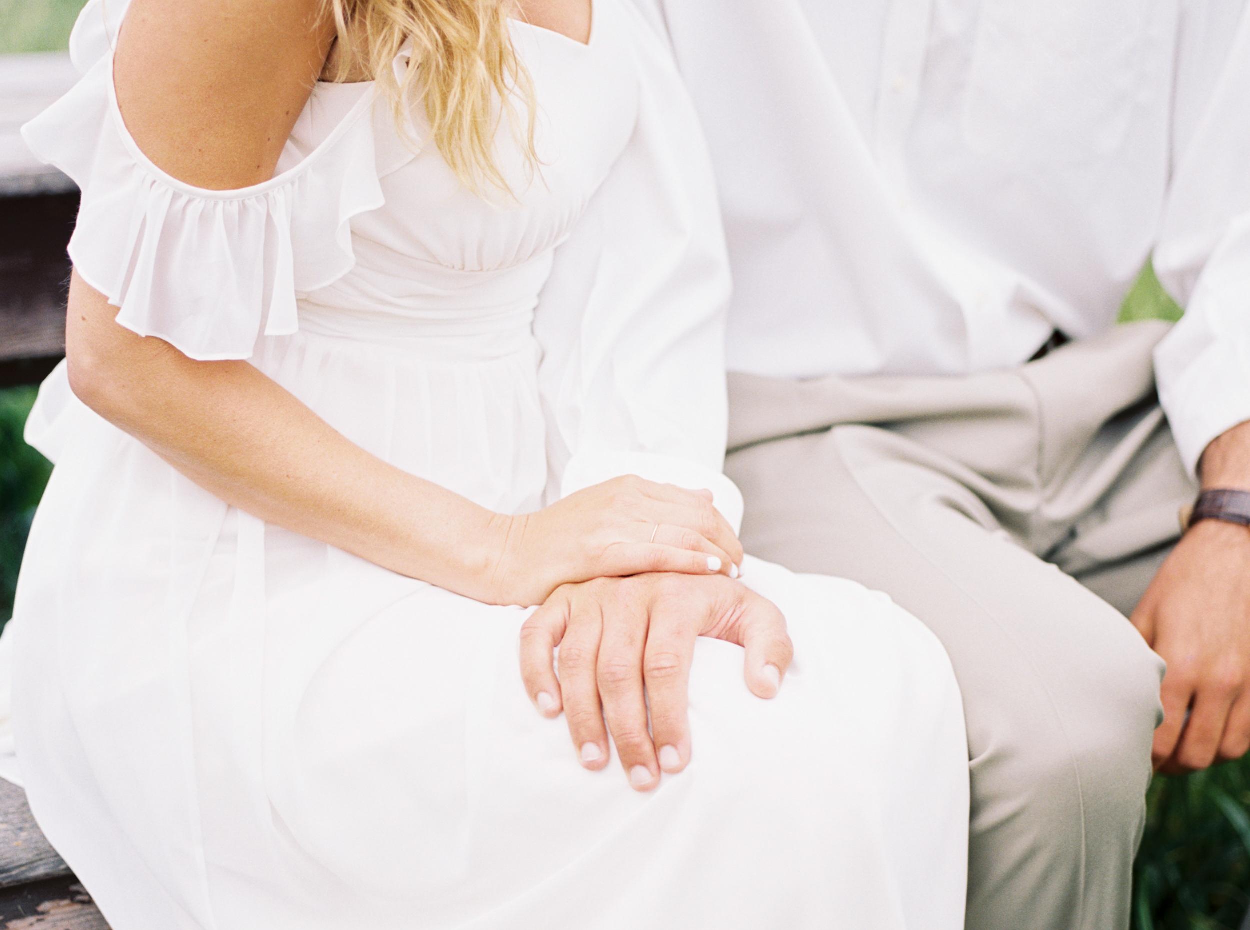 Danford-Photography-Bozeman-Montana-California-Wedding-Engagement-Photographer-41.jpg
