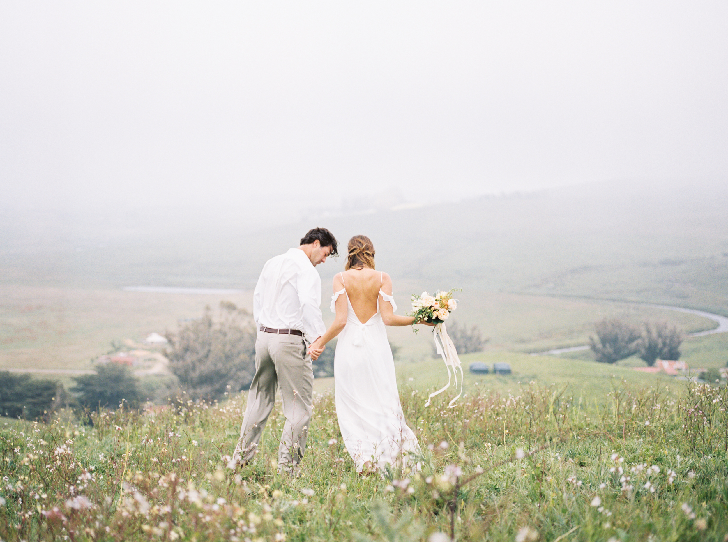 Danford-Photography-Bozeman-Montana-California-Wedding-Engagement-Photographer-40.jpg