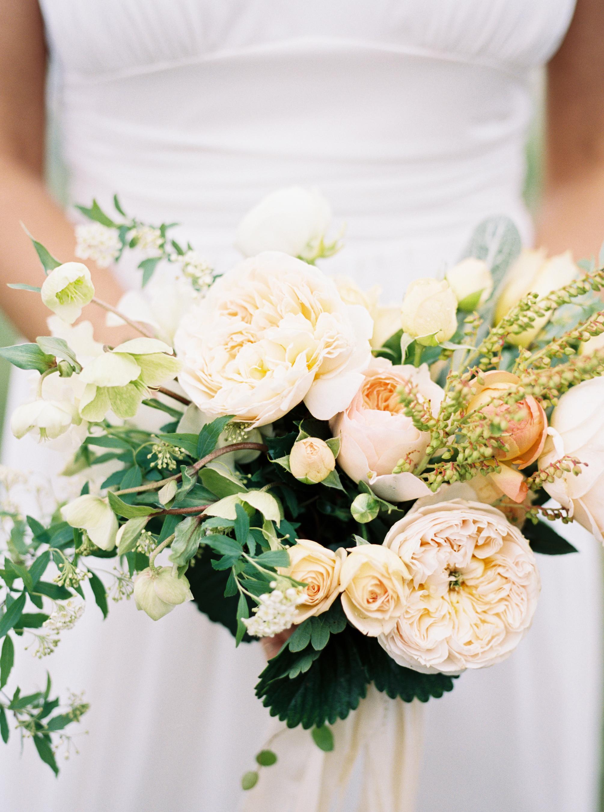 Danford-Photography-Bozeman-Montana-California-Wedding-Engagement-Photographer-43.jpg