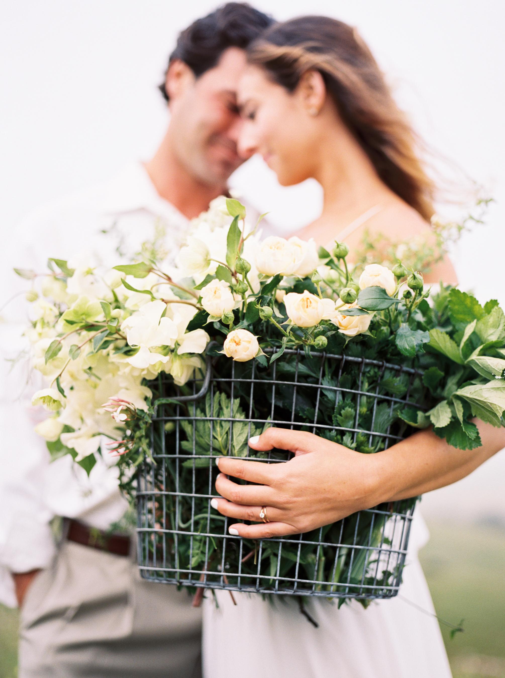 Danford-Photography-Bozeman-Montana-California-Wedding-Engagement-Photographer-47.jpg