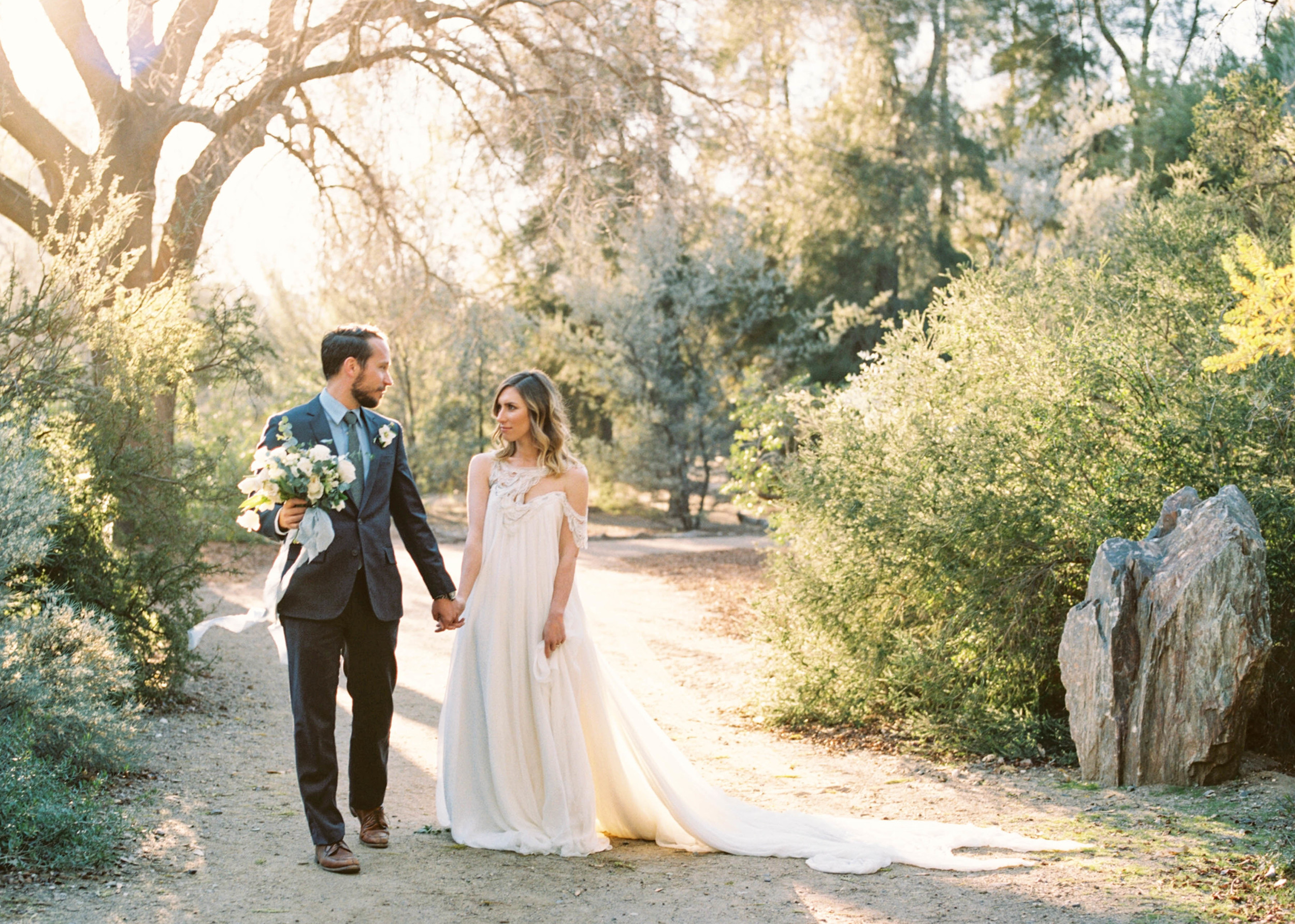Danford-Photography-Bozeman-Big Sky-Glacier-Fine Art Film-Wedding-Engagement-Photographers-02.jpg