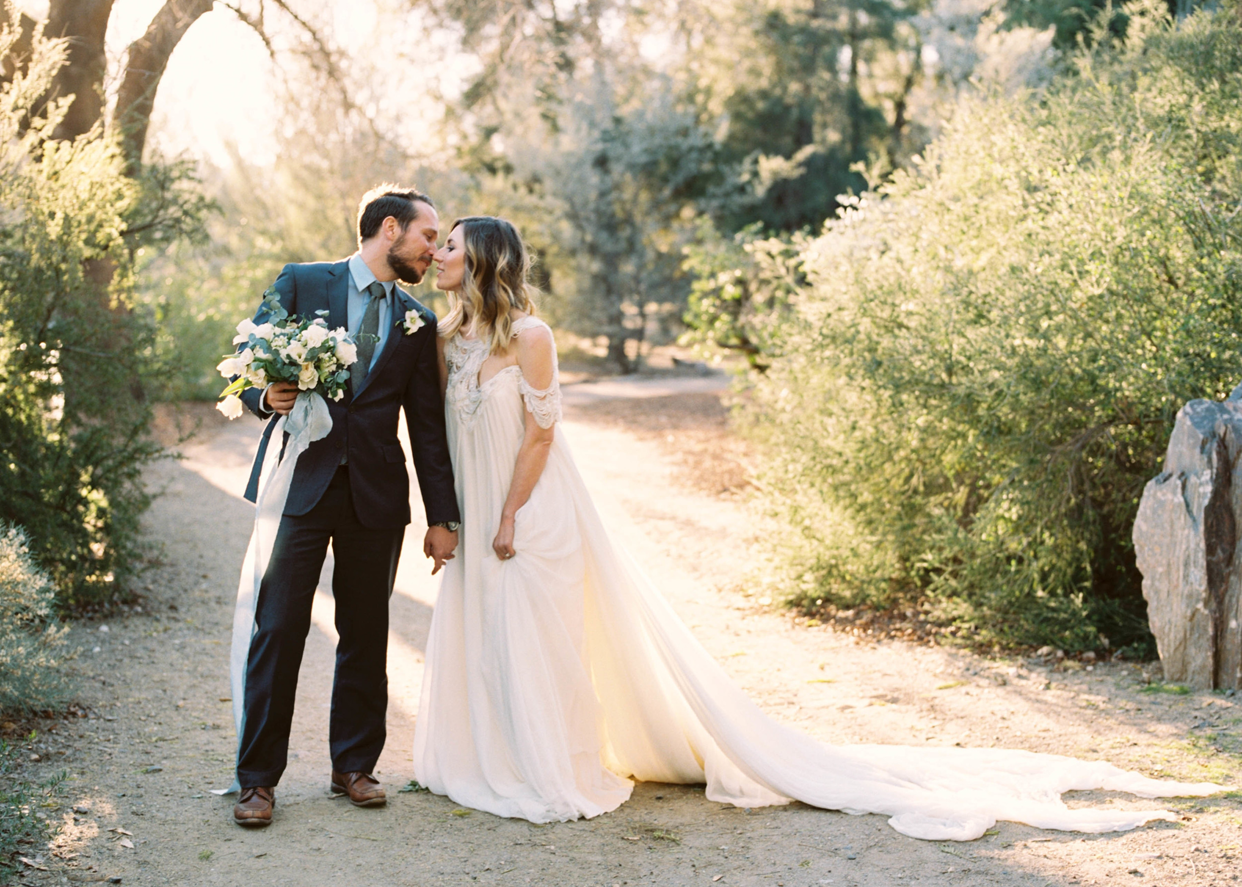 Danford-Photography-Bozeman-Big Sky-Glacier-Fine Art Film-Wedding-Engagement-Photographers-09.jpg