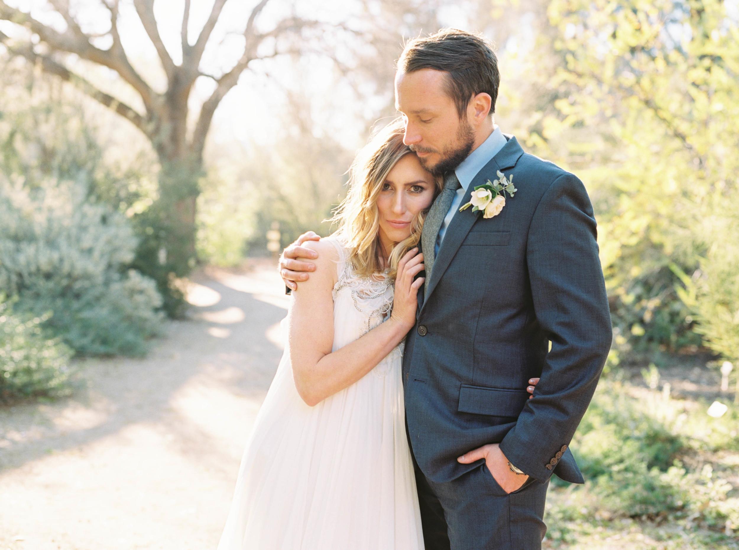 Danford-Photography-Bozeman-Big Sky-Glacier-Fine Art Film-Wedding-Engagement-Photographers-16.jpg