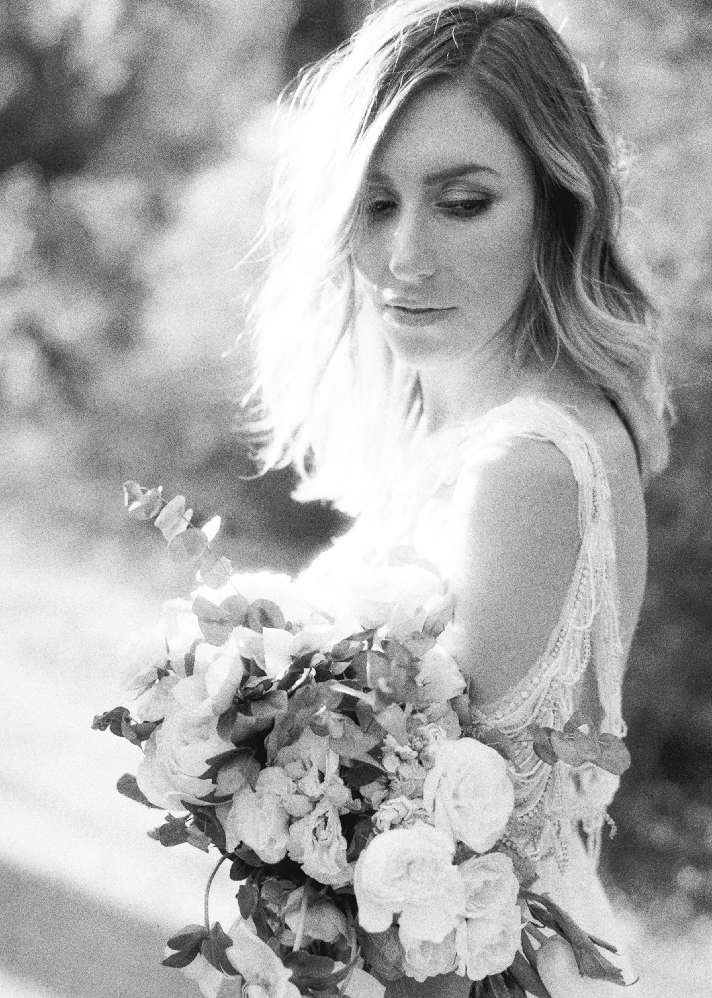 Danford-Photography-Bozeman-Montana-Arizona-Fine Art Film-Wedding-Engagement-Photographers-1.jpg