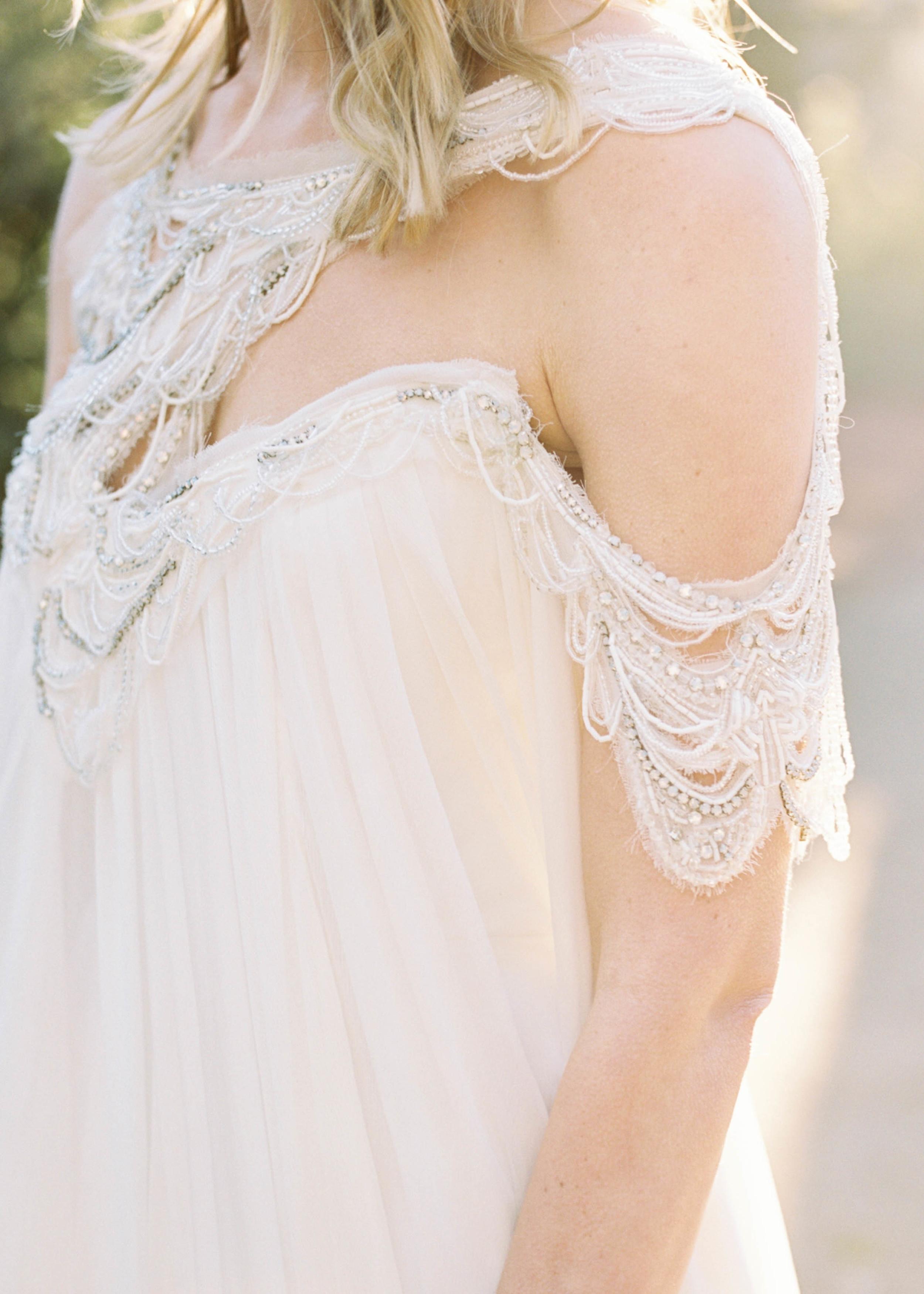Danford-Photography-Bozeman-Montana-Arizona-Fine Art Film-Wedding-Engagement-Photographers-3.jpg