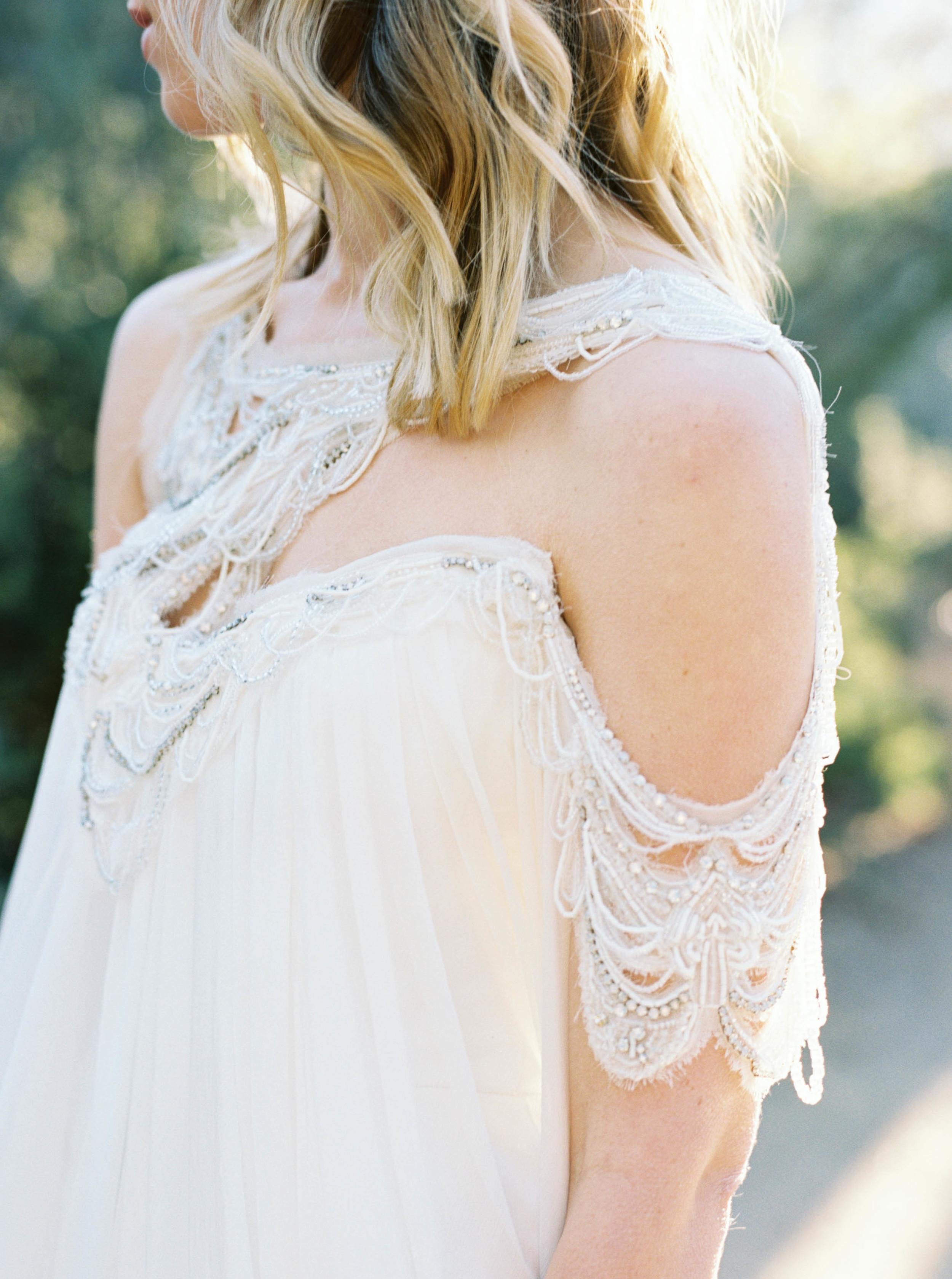 Danford-Photography-Bozeman-Montana-Arizona-Fine Art Film-Wedding-Engagement-Photographers-8.jpg
