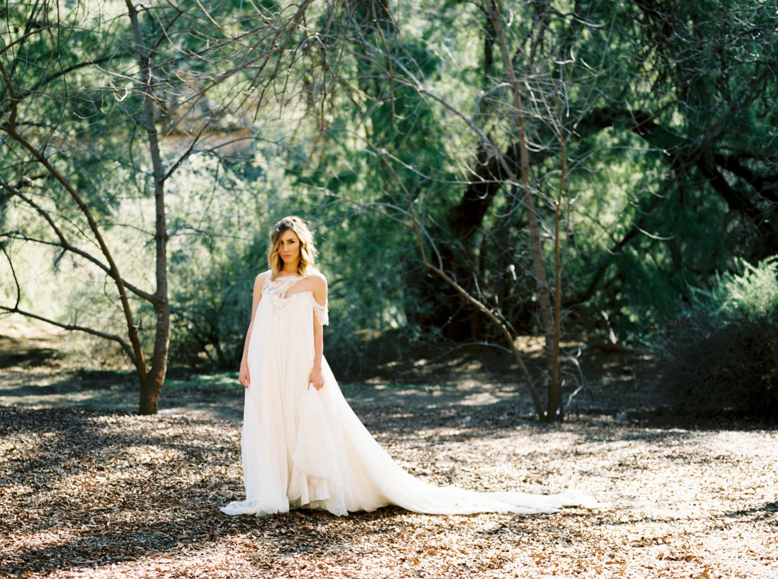 Danford-Photography-Bozeman-Montana-Arizona-Fine Art Film-Wedding-Engagement-Photographers-10.jpg