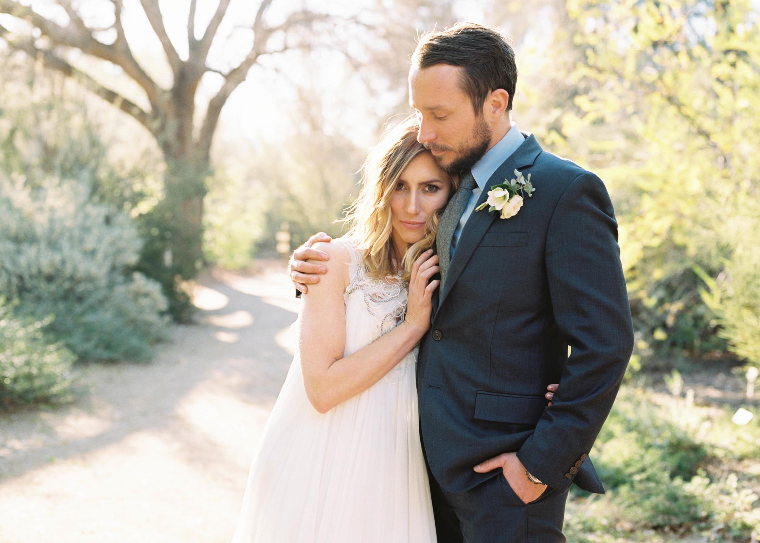 Danford-Photography-Bozeman-Montana-Arizona-Fine Art Film-Wedding-Engagement-Photographers-12.jpg