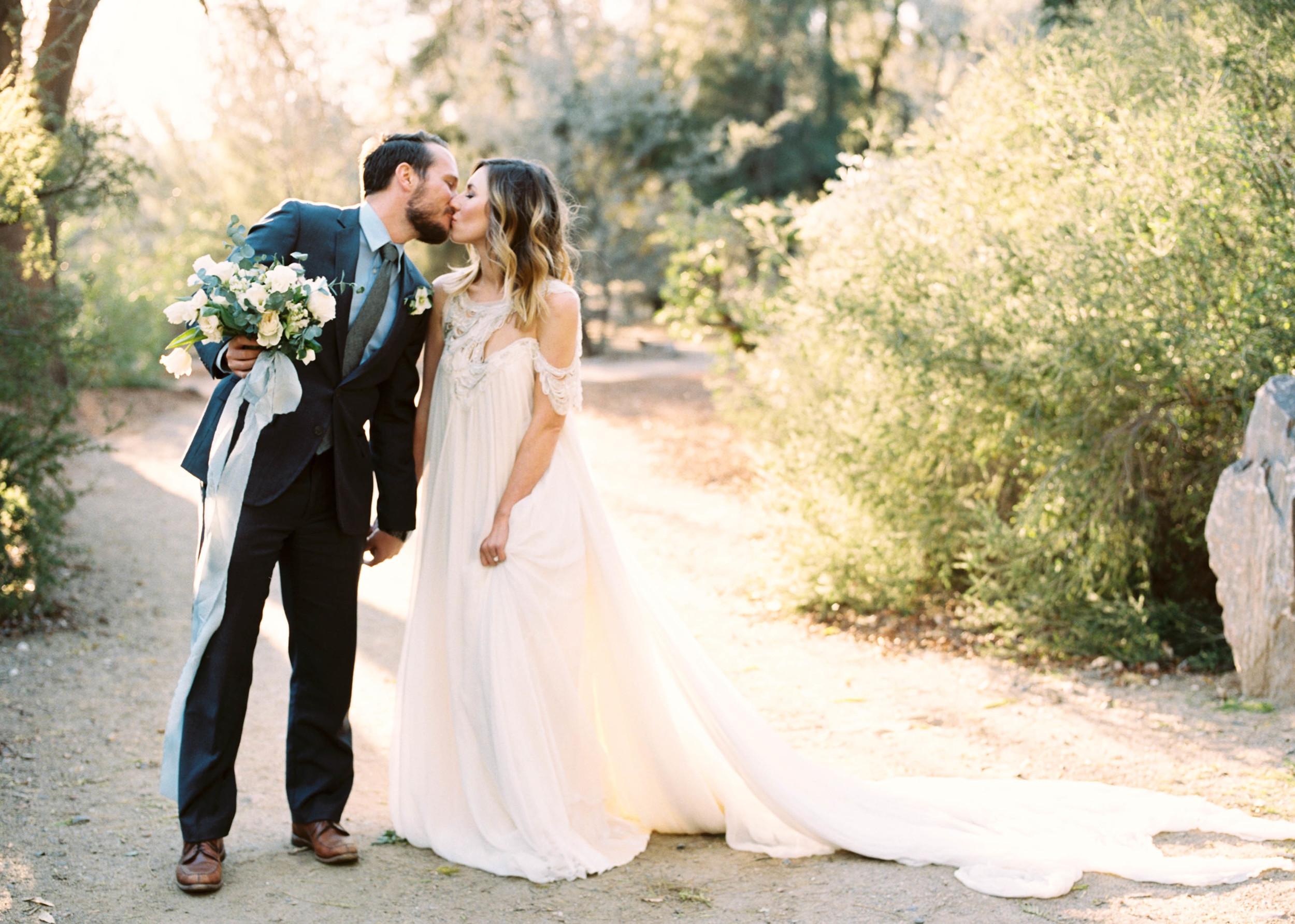 Danford-Photography-Bozeman-Montana-Arizona-Fine Art Film-Wedding-Engagement-Photographers-14.jpg