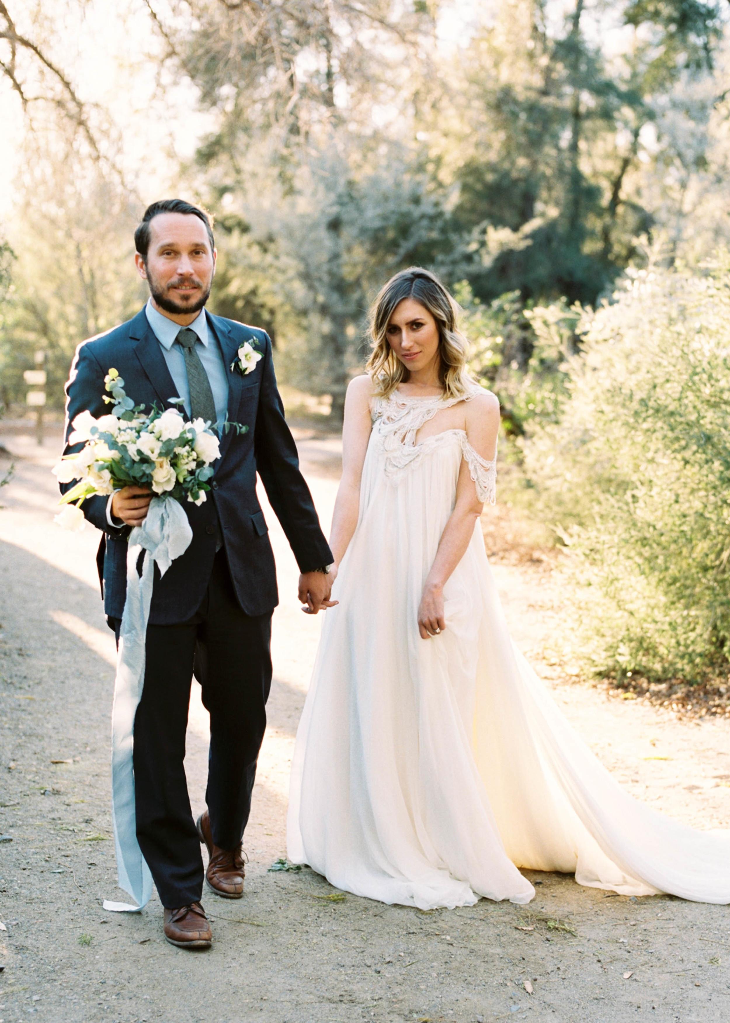 Danford-Photography-Bozeman-Montana-Arizona-Fine Art Film-Wedding-Engagement-Photographers-15.jpg