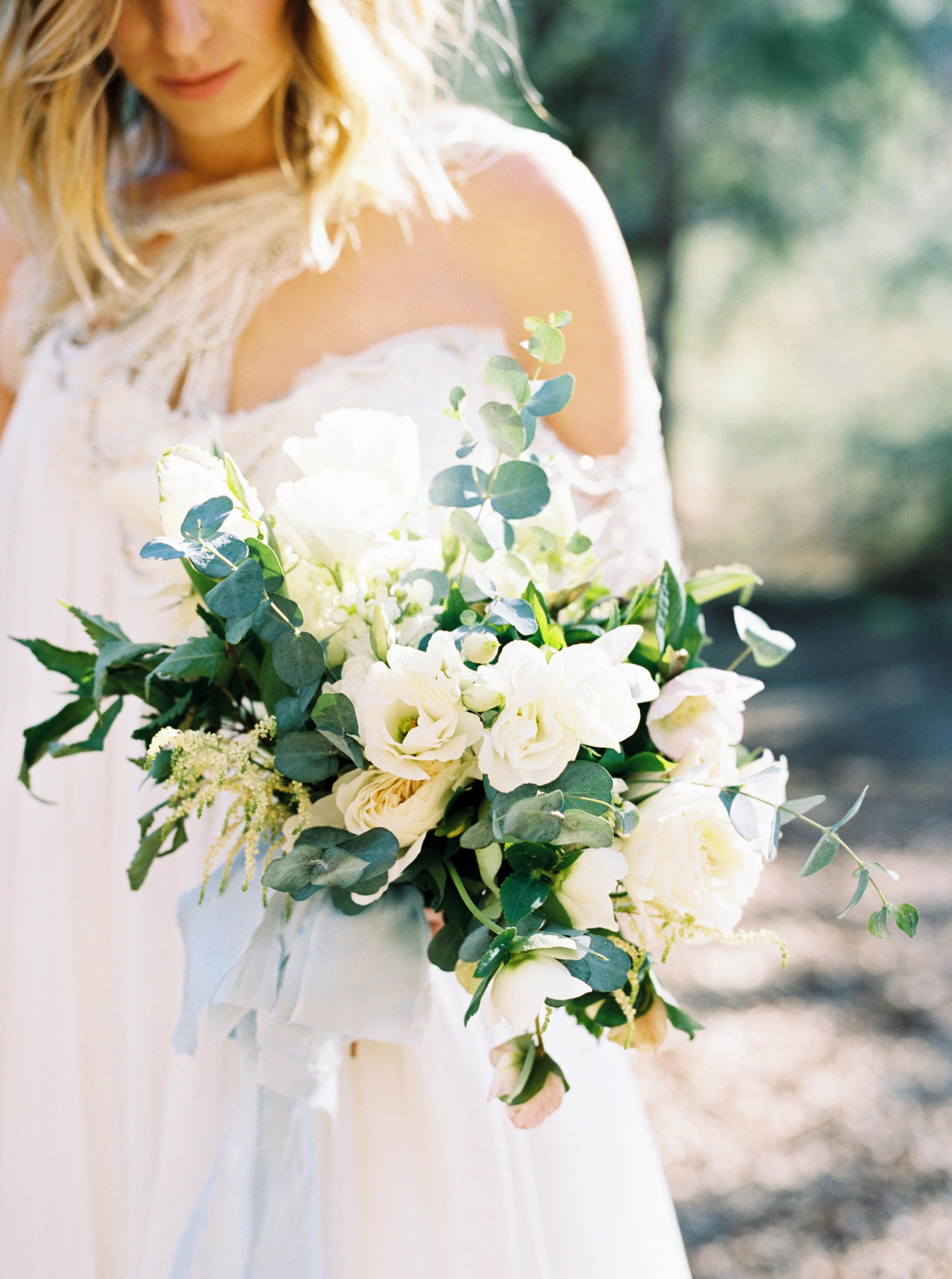 Danford-Photography-Bozeman-Montana-Arizona-Fine Art Film-Wedding-Engagement-Photographers-16.jpg
