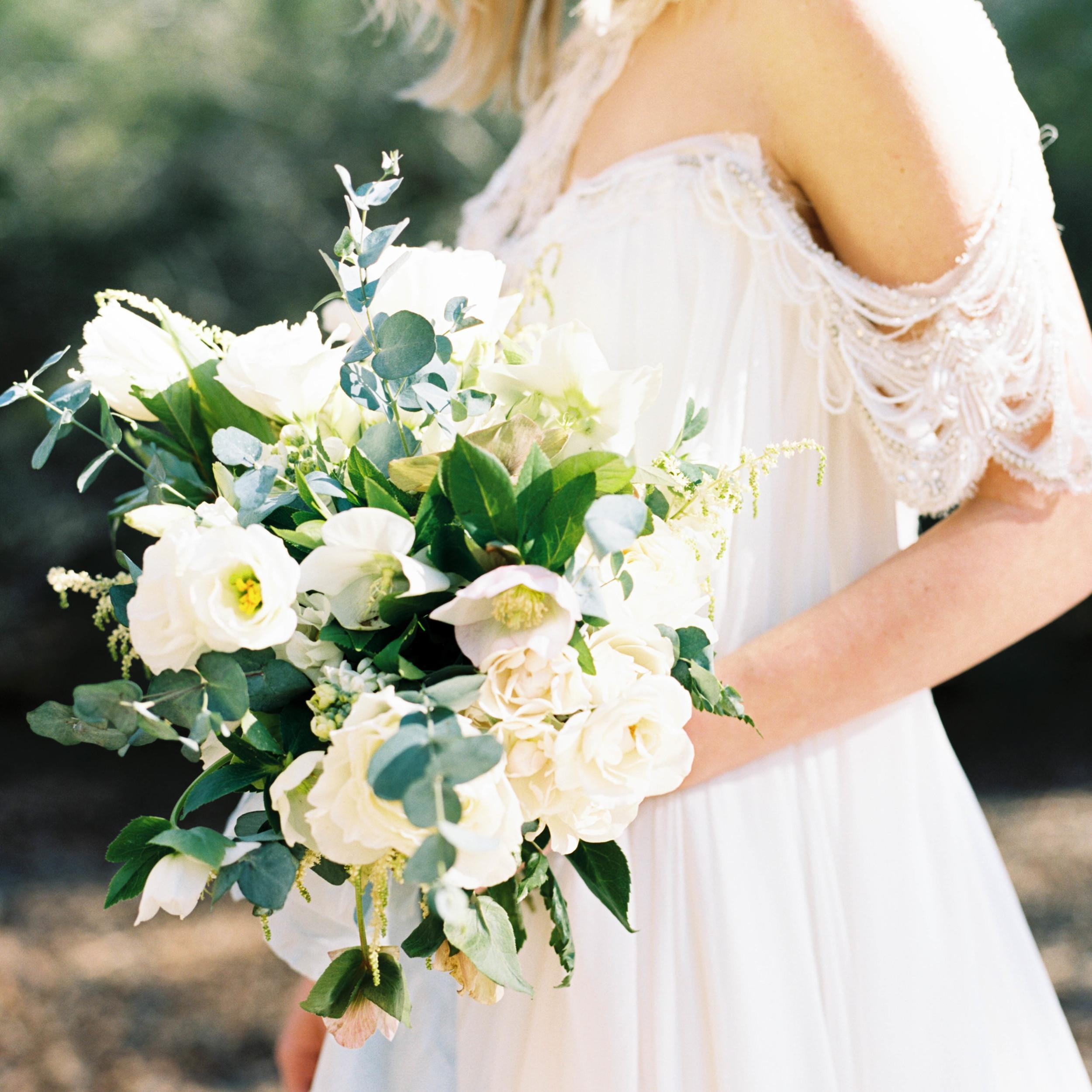 Danford-Photography-Bozeman-Montana-Arizona-Fine Art Film-Wedding-Engagement-Photographers-17.jpg